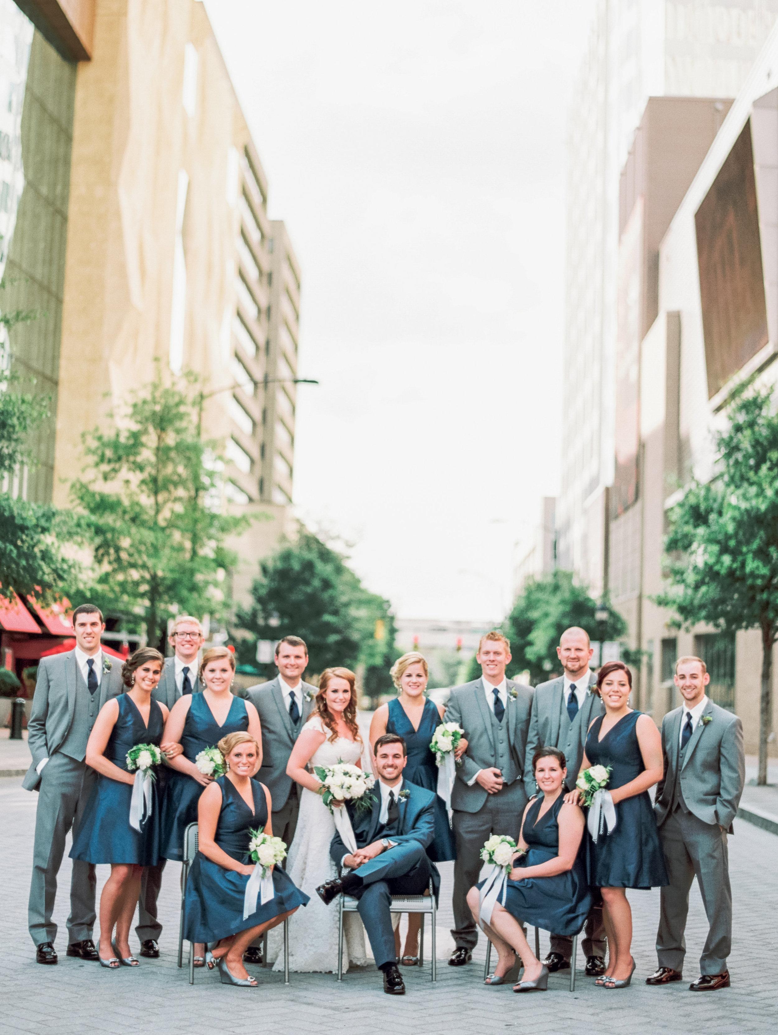 Group Pics-0492.jpg