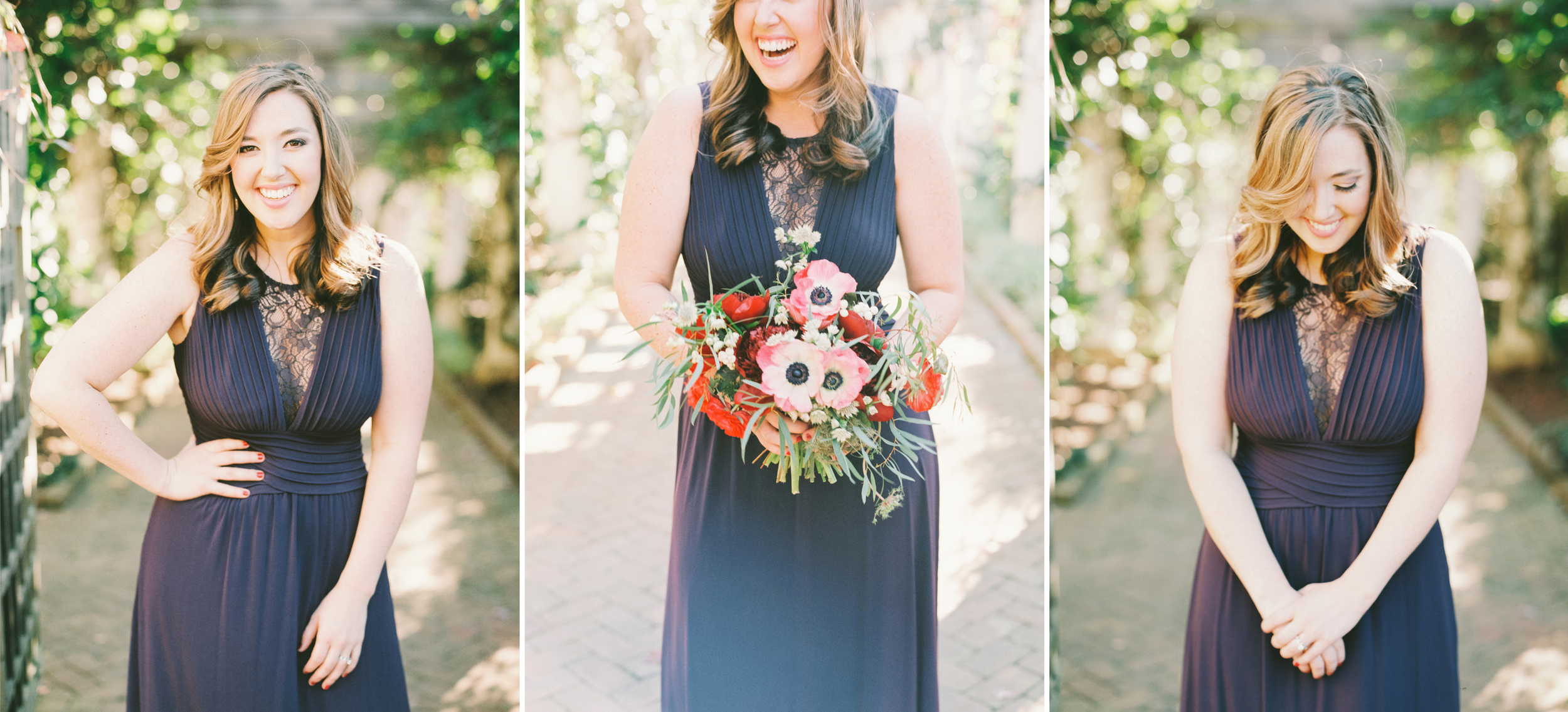 The_Graceful_Host_Wedding_Planner.jpg