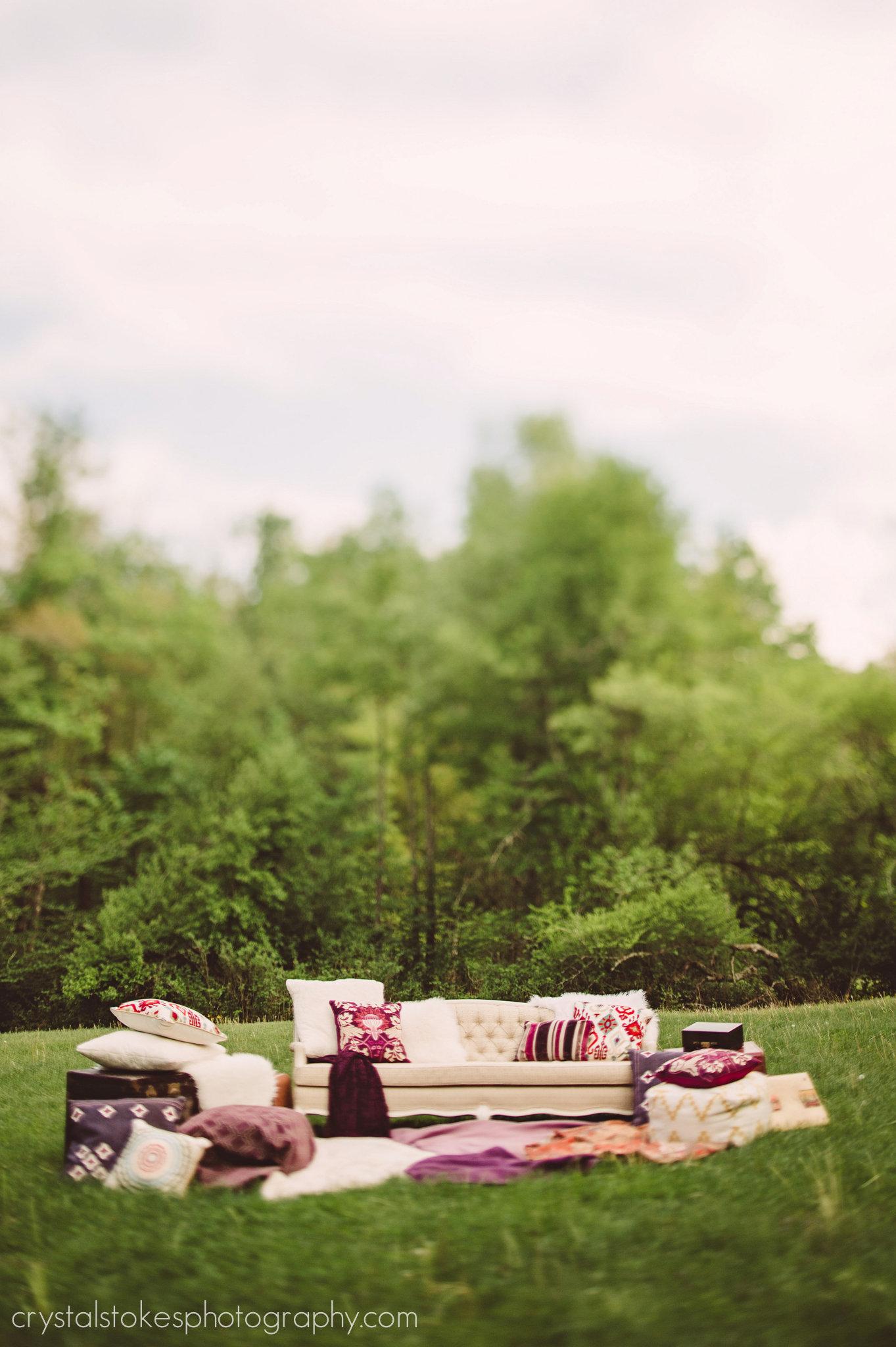 Carolina-Bride-Book-Shoot-0008.jpg