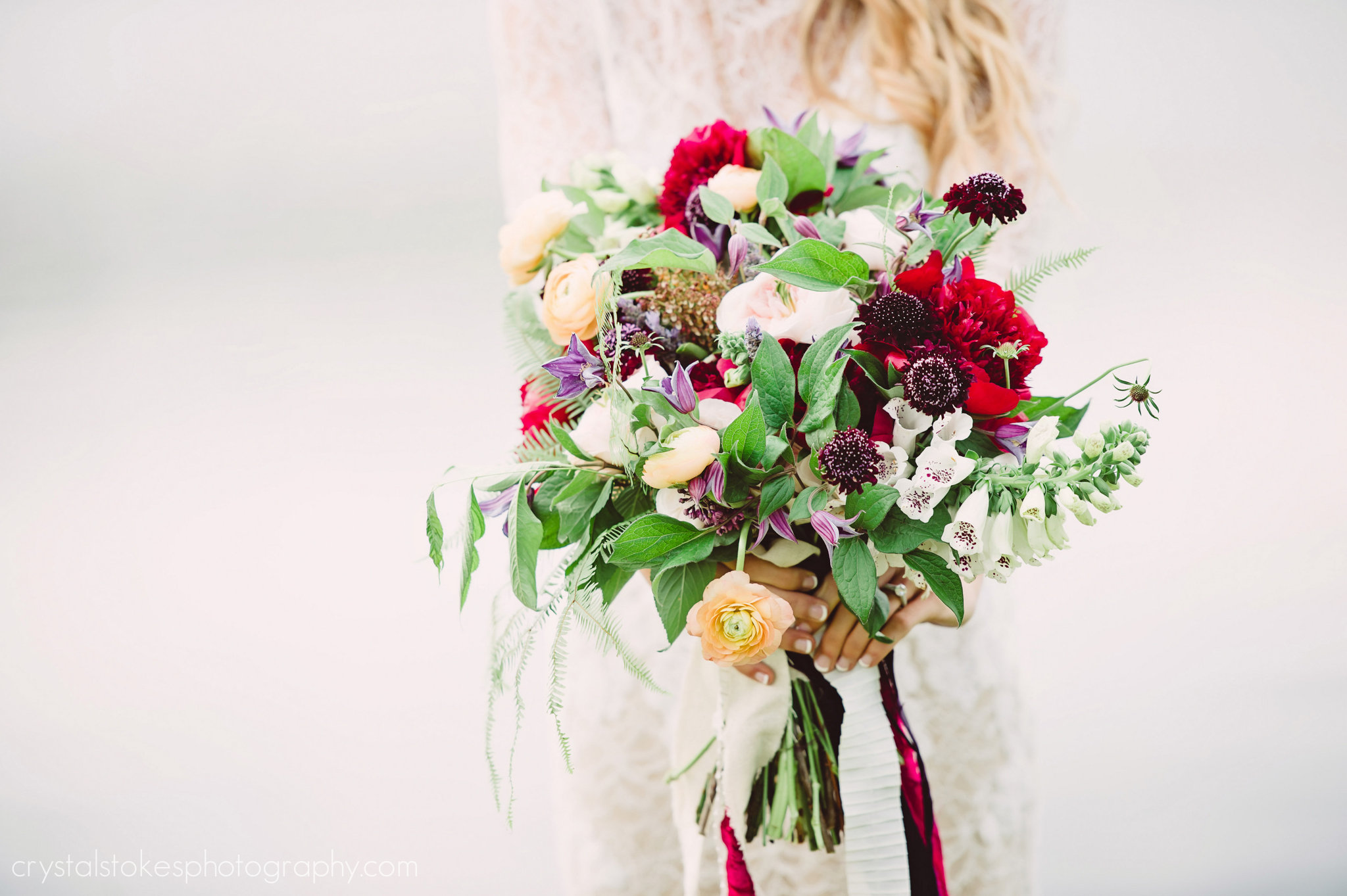 Mountain_Wedding_Carolina_Bride_Book.jpg