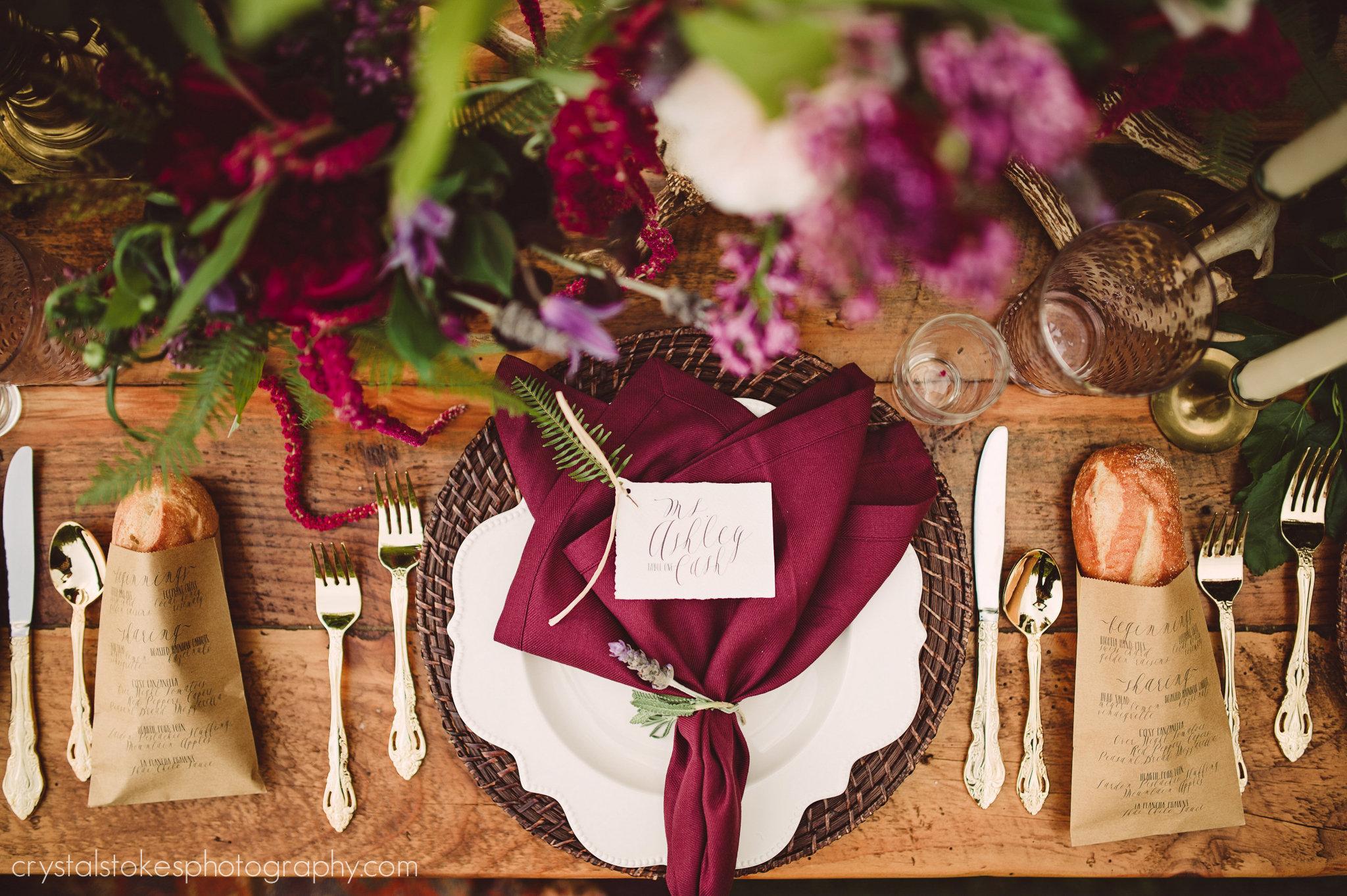 Mountain_Boho_Wedding_Inspiration_Carolina_Bride_Book.jpg
