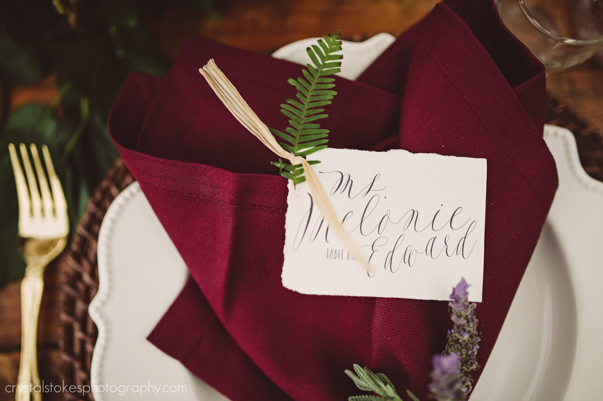 Carolina-Bride-Book-Shoot-0072.jpg