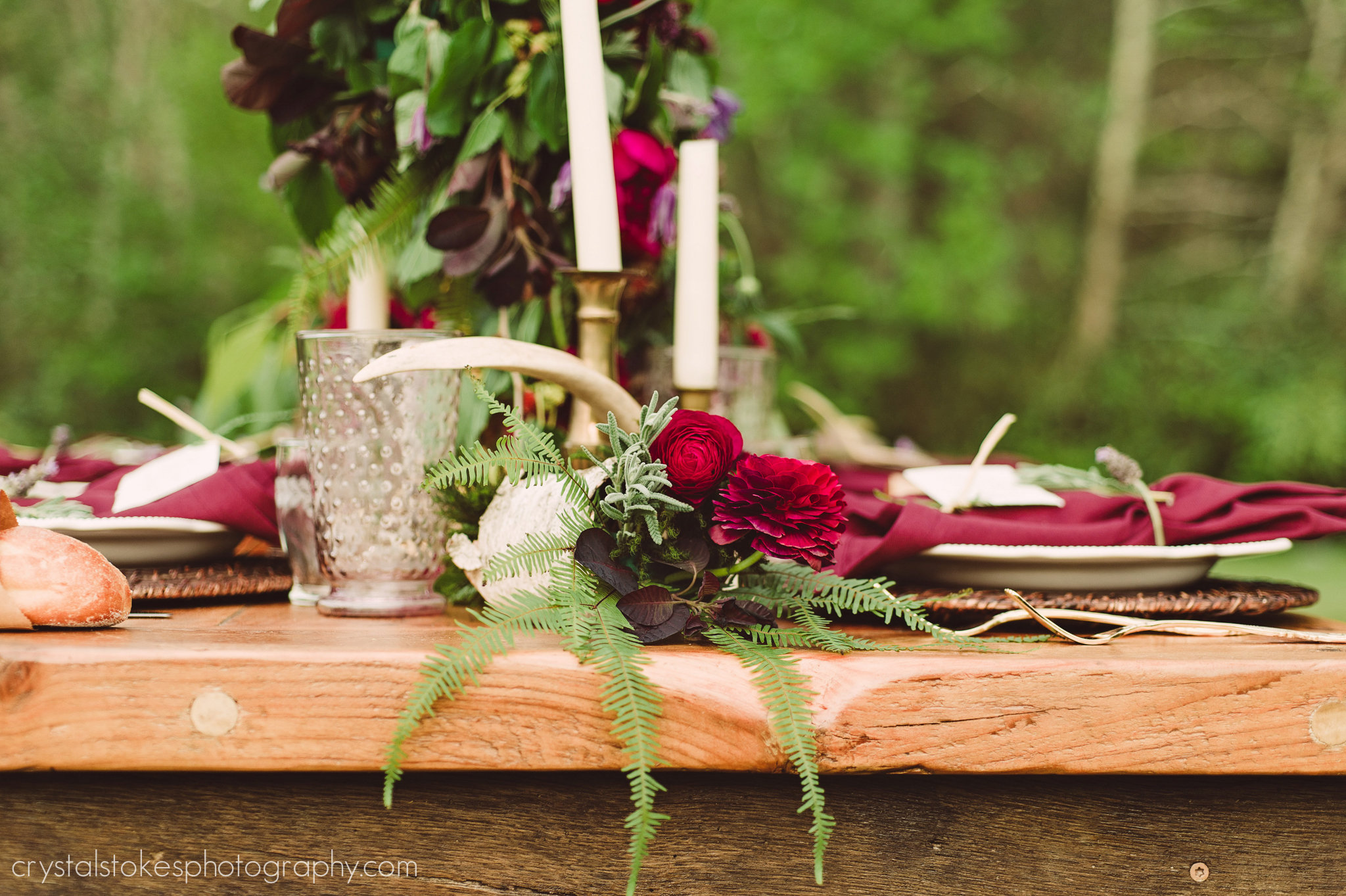 Carolina-Bride-Book-Shoot-0083.jpg