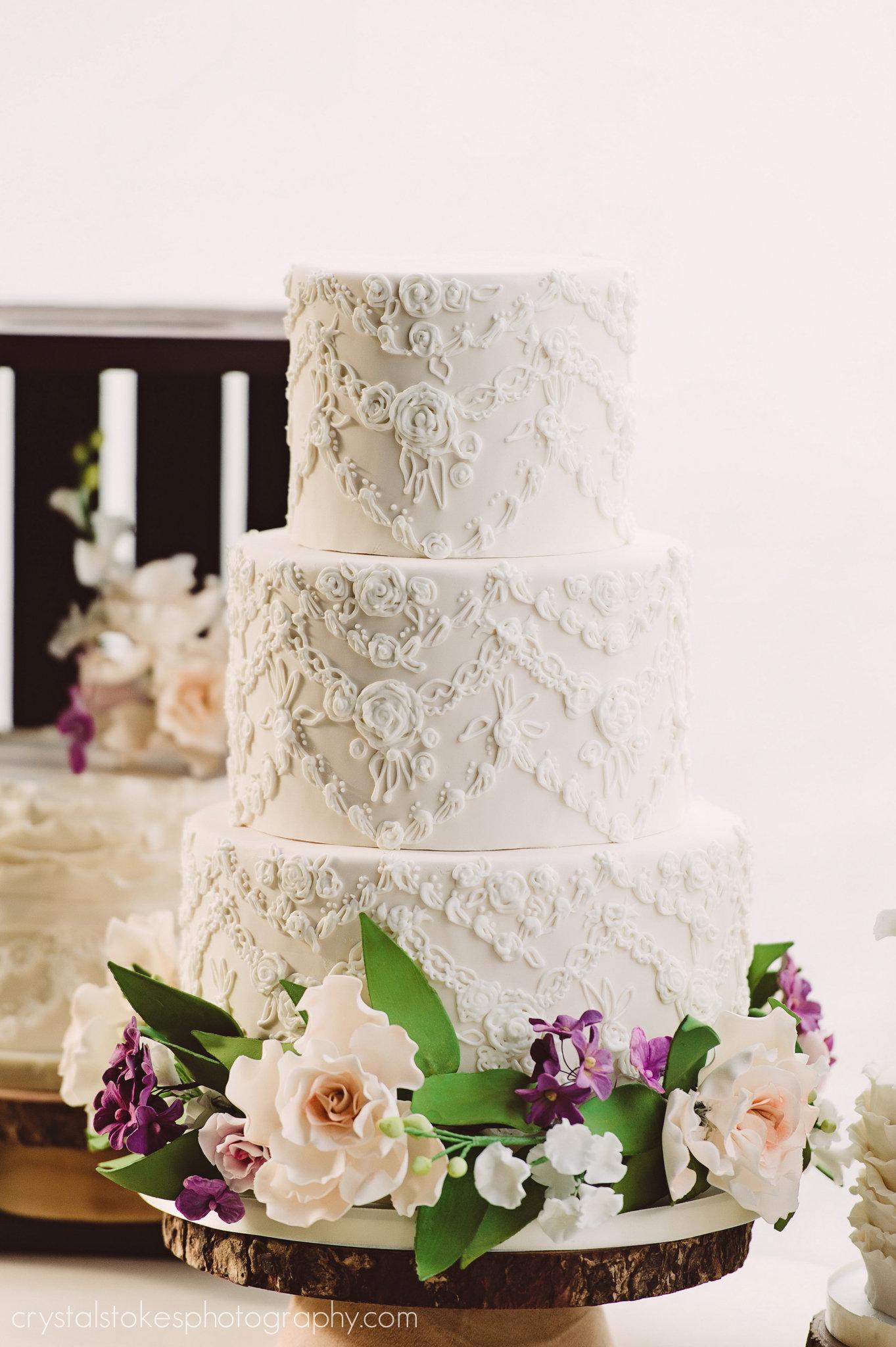 Carolina-Bride-Book-Shoot-0018.jpg