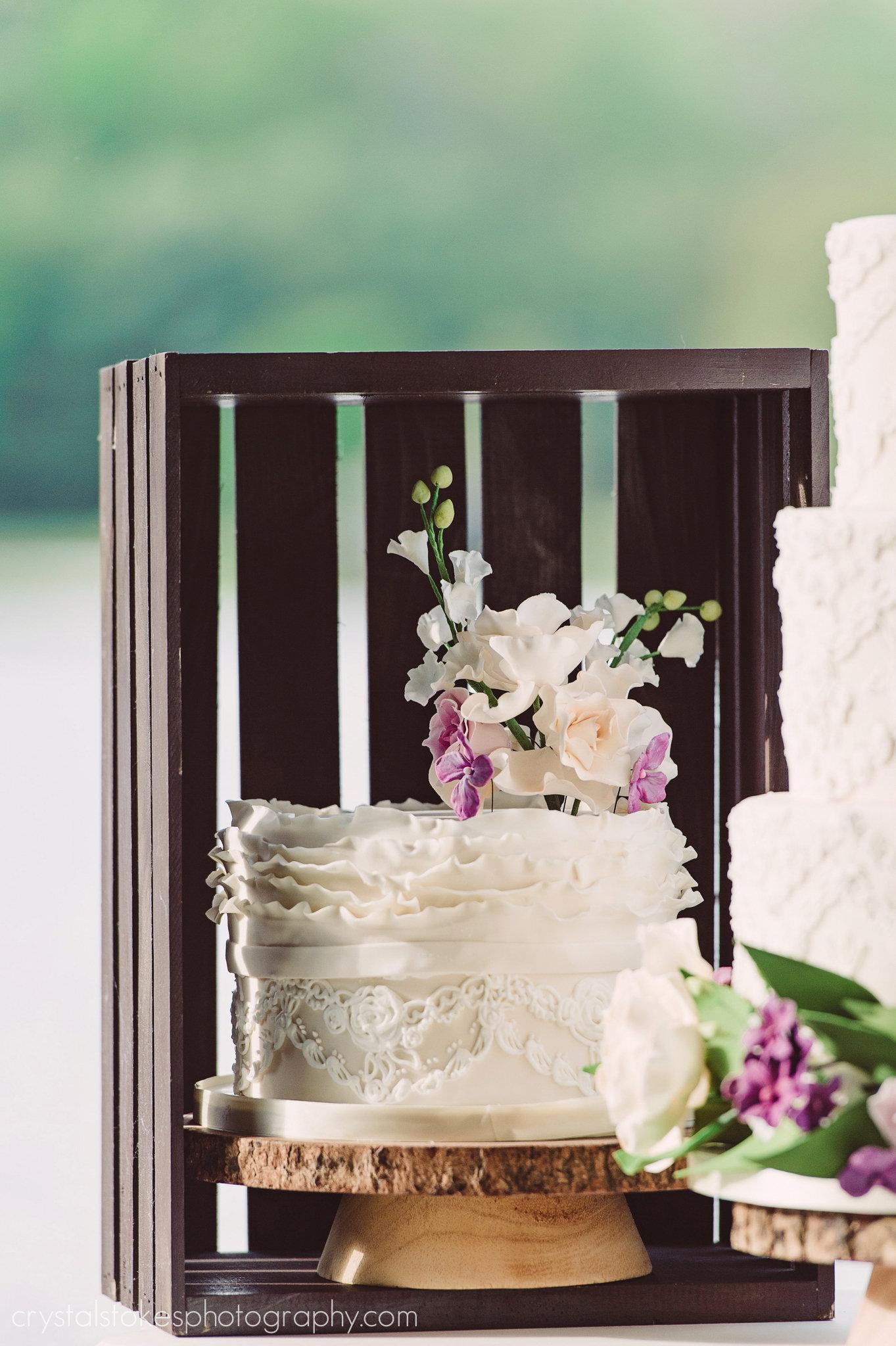 Carolina-Bride-Book-Shoot-0020.jpg