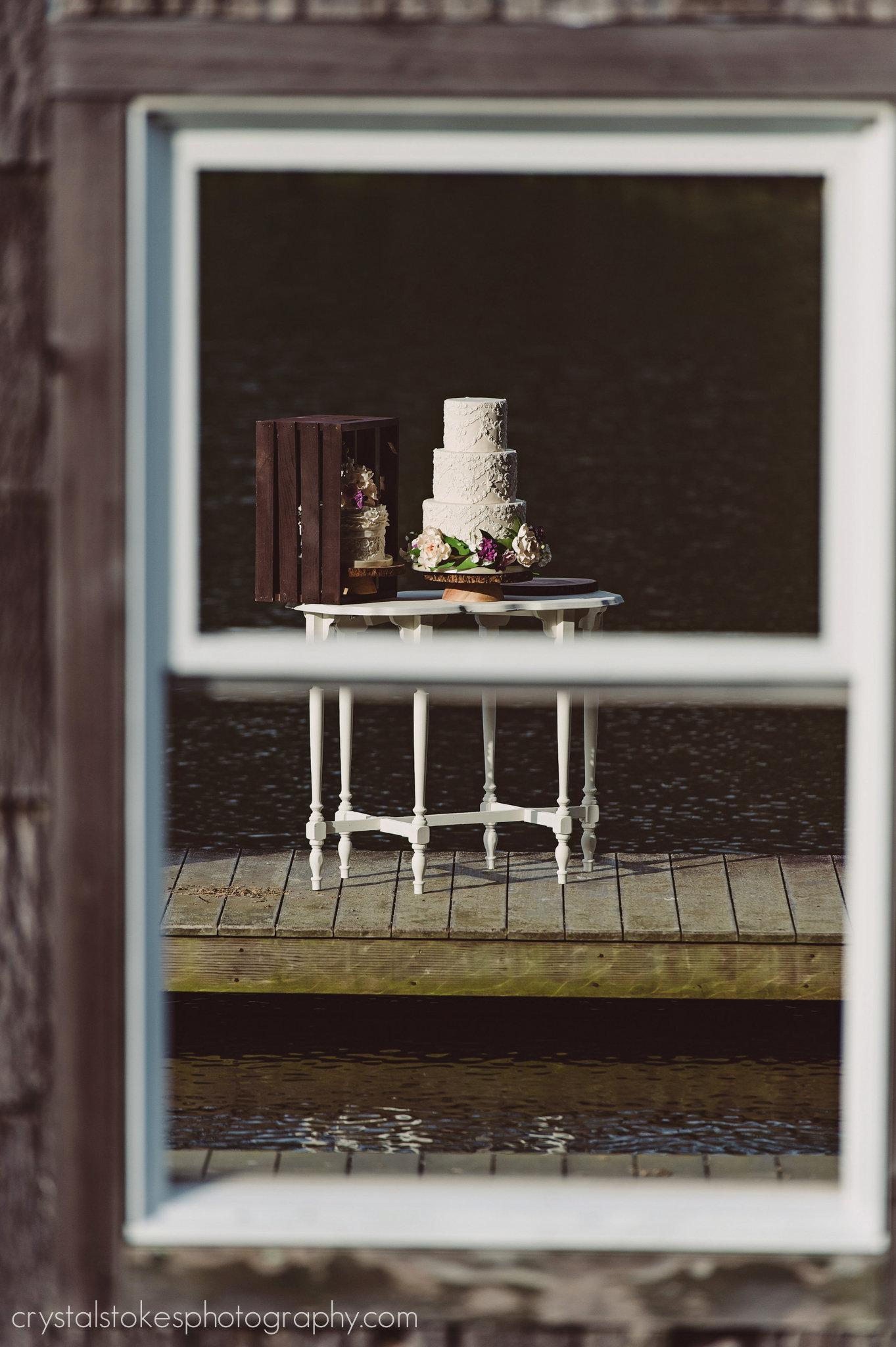 Carolina-Bride-Book-Shoot-0022.jpg