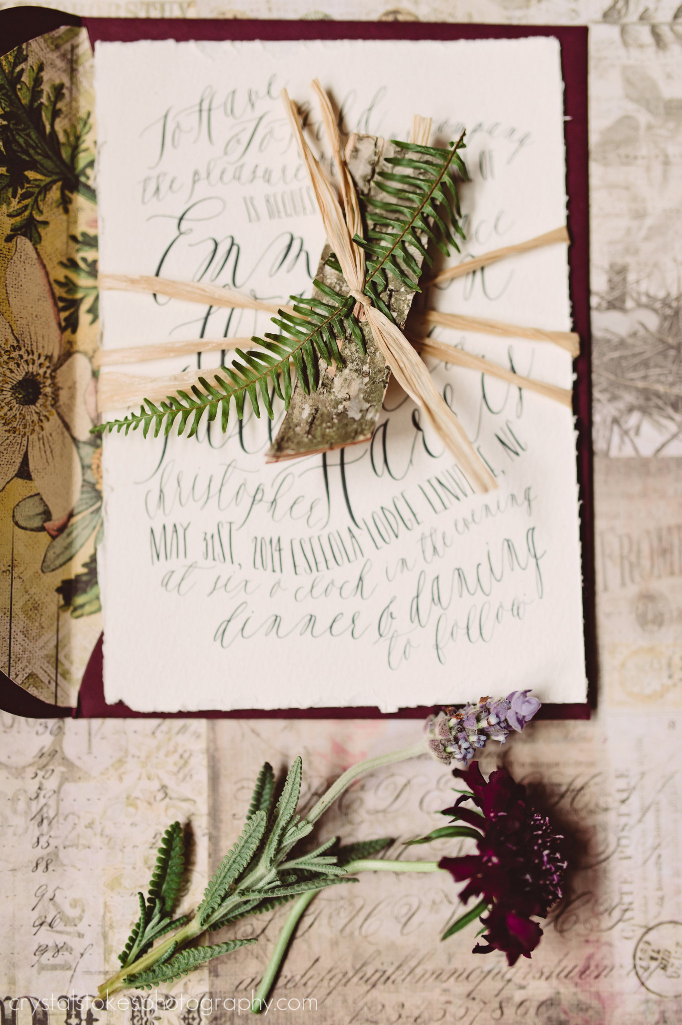 Carolina-Bride-Book-Shoot-0100.jpg