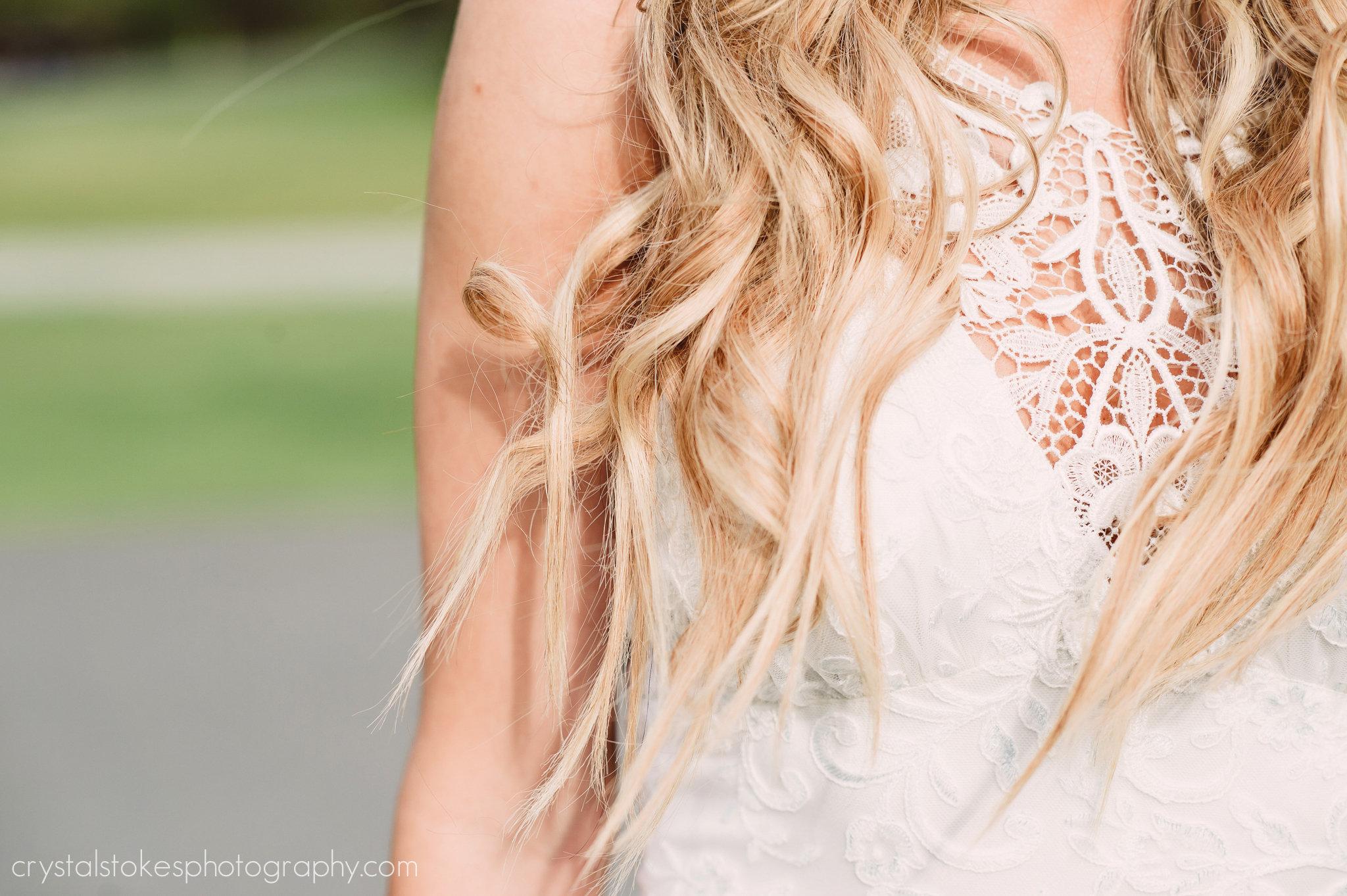 Carolina-Bride-Book-Shoot-0122.jpg