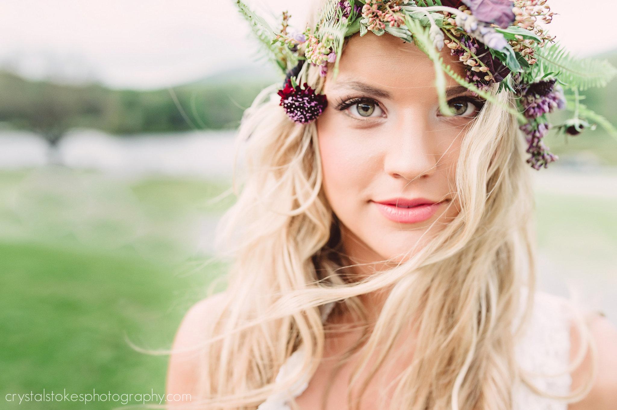 Carolina-Bride-Book-Shoot-0168.jpg