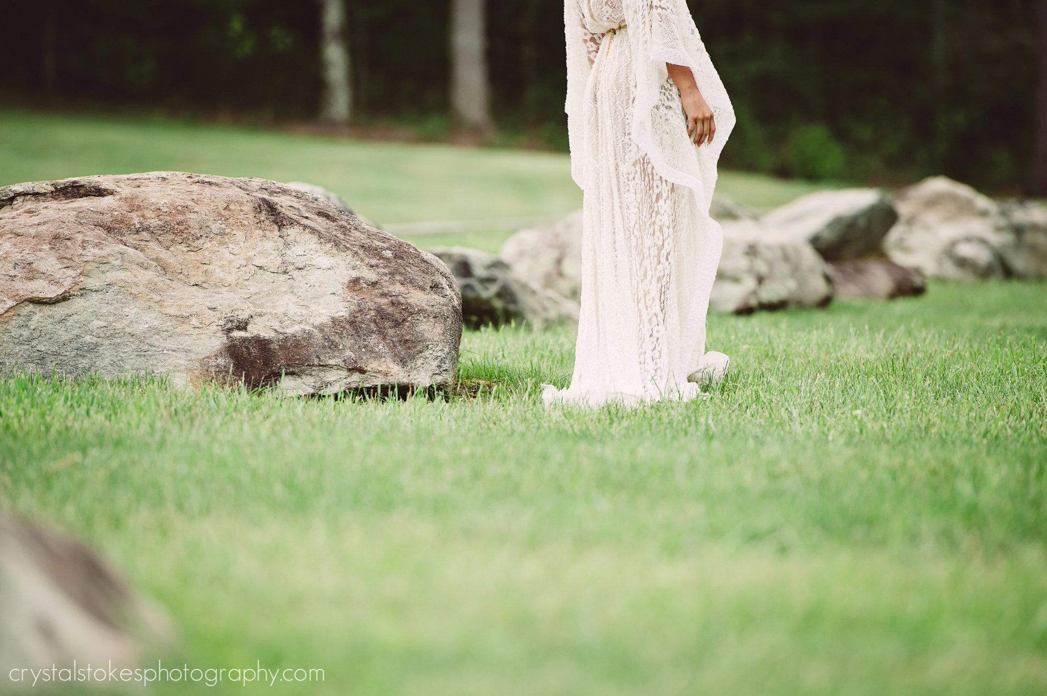 Carolina-Bride-Book-Shoot-0138.jpg