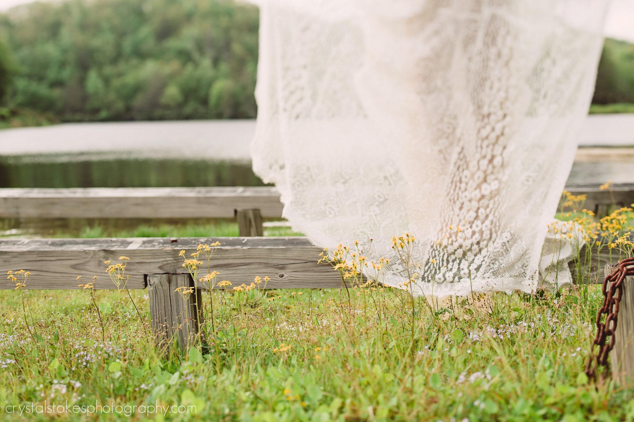 Carolina-Bride-Book-Shoot-0153.jpg