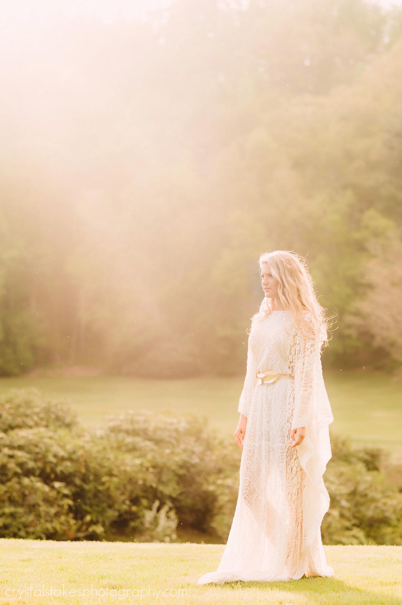 Carolina-Bride-Book-Shoot-0141.jpg