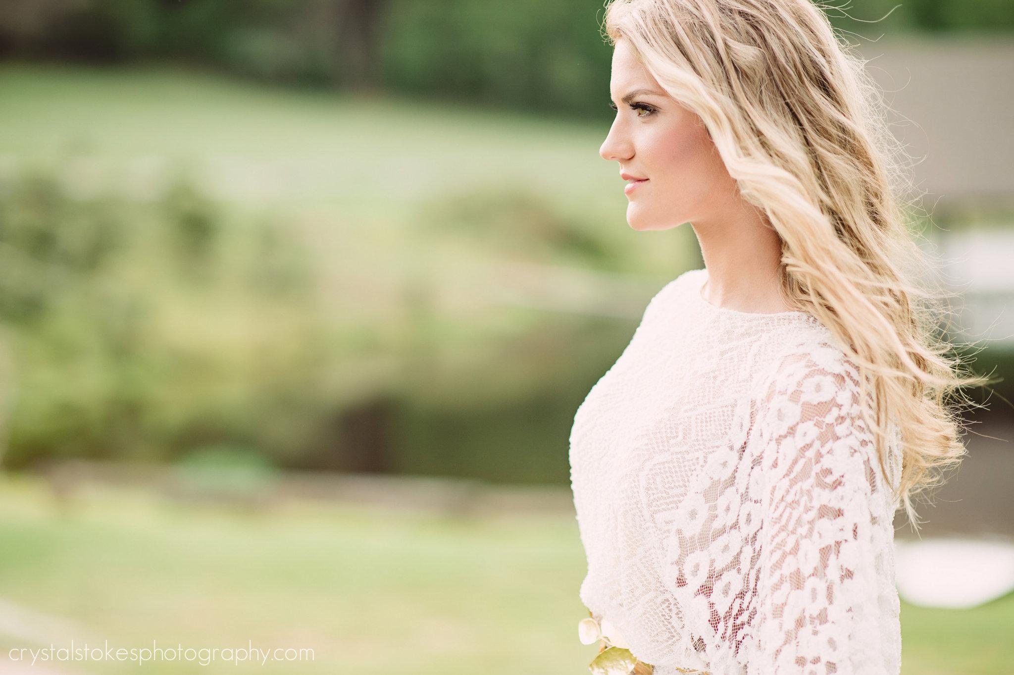 Carolina-Bride-Book-Shoot-0148.jpg