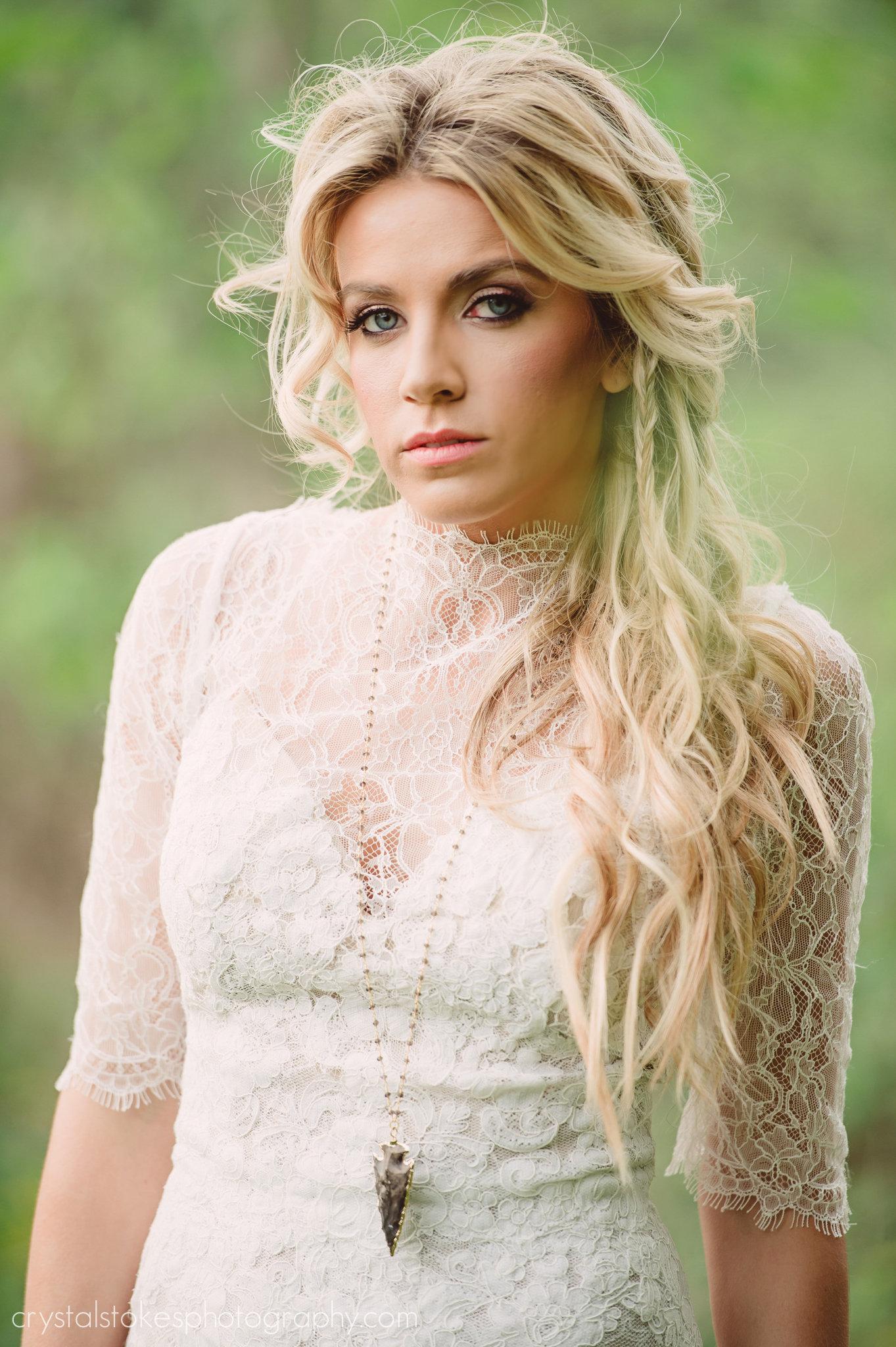 Carolina-Bride-Book-Shoot-0149.jpg