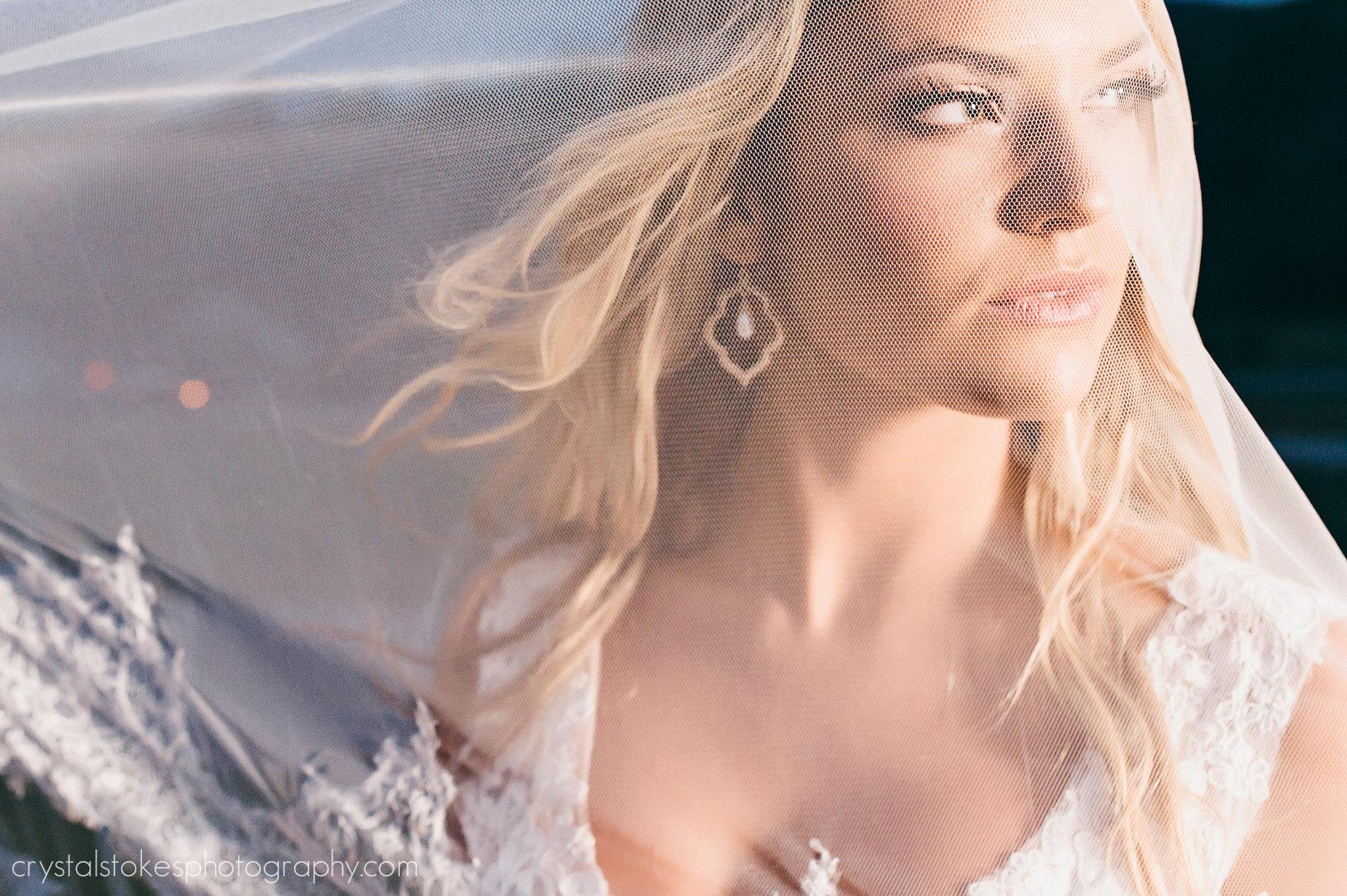 Carolina-Bride-Book-Shoot-0181.jpg