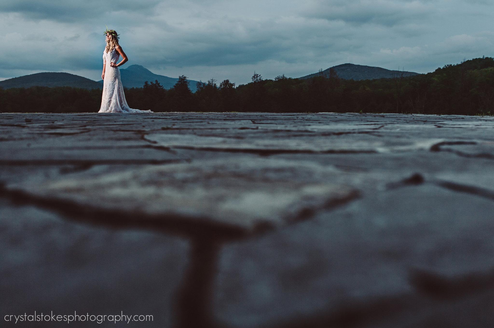 Carolina-Bride-Book-Shoot-0173.jpg