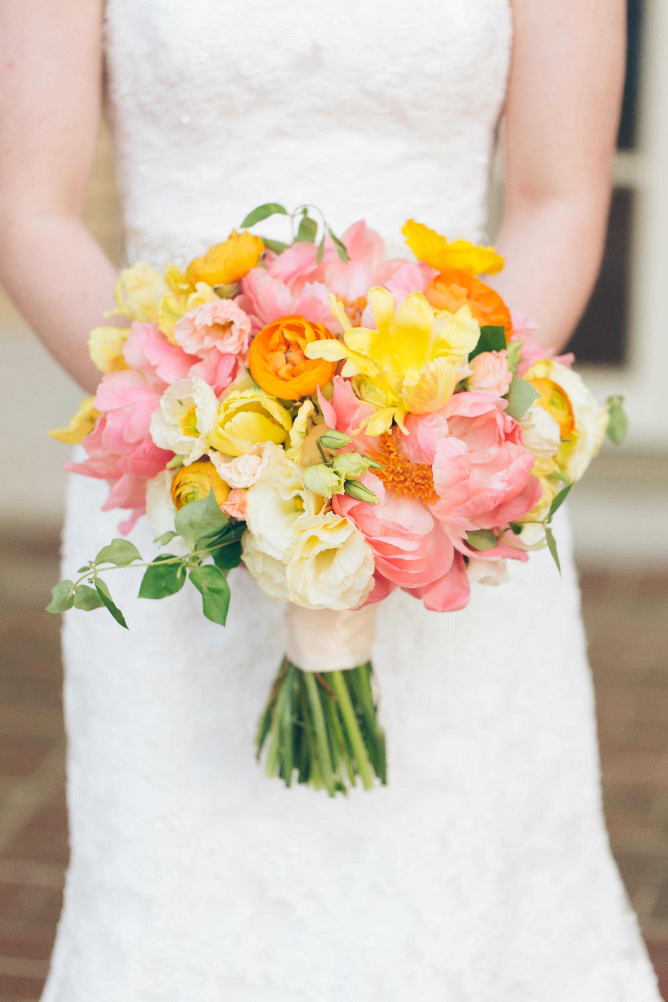 Bridals-0030.jpg