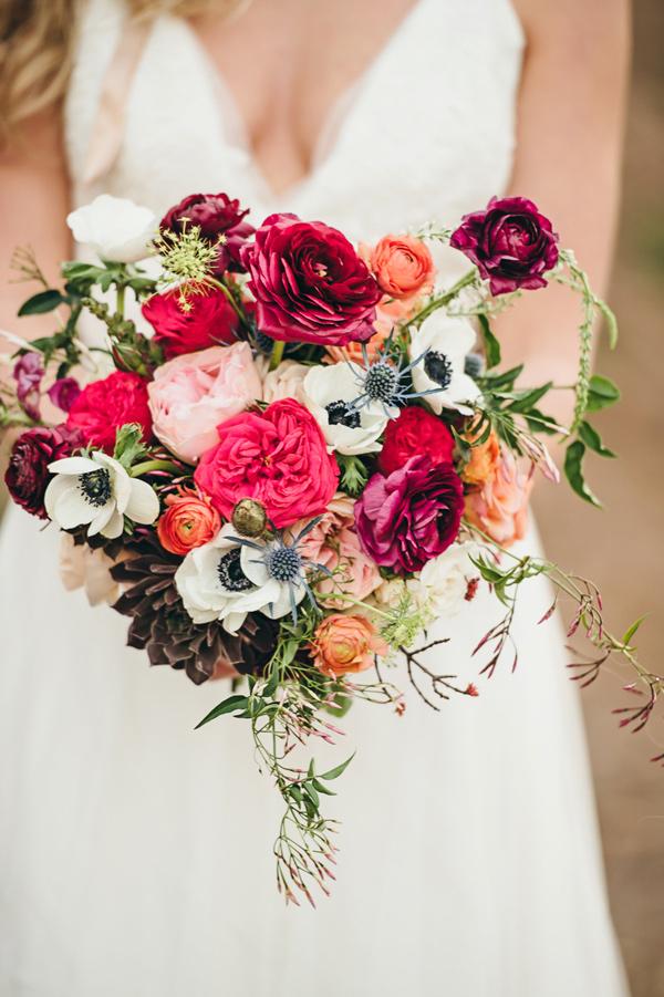 sophisticated-simplicity-wedding-ideas-54.jpg
