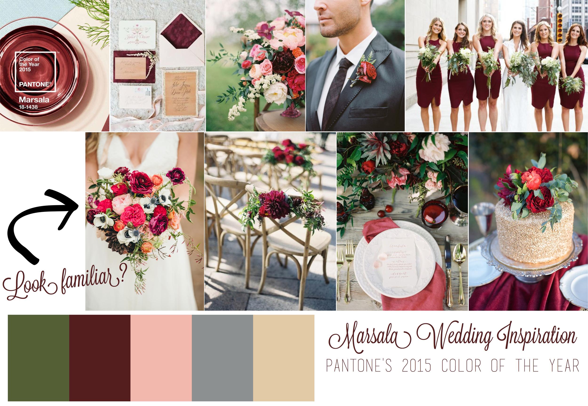 Marsala_Wedding_Inspiration_The_Graceful_Host.jpg