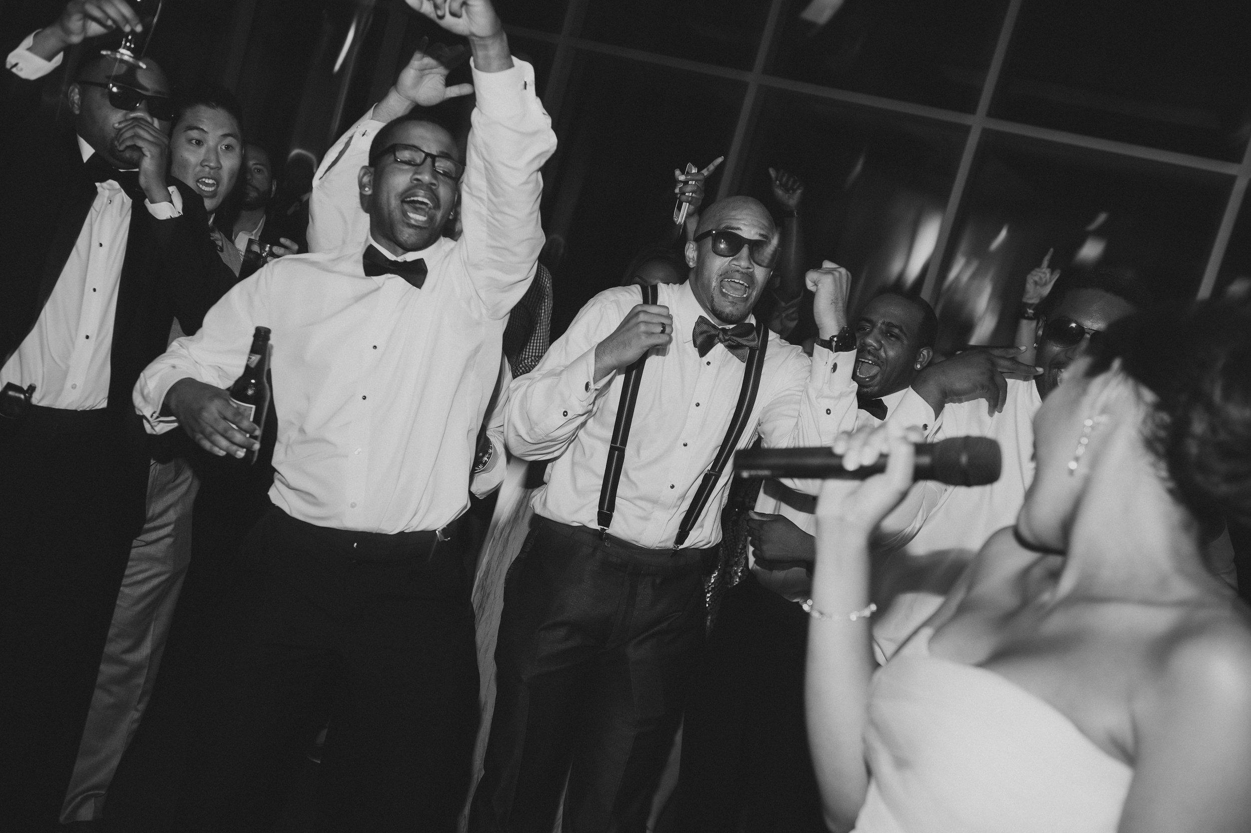 daniel&jackie|reception-552.jpg