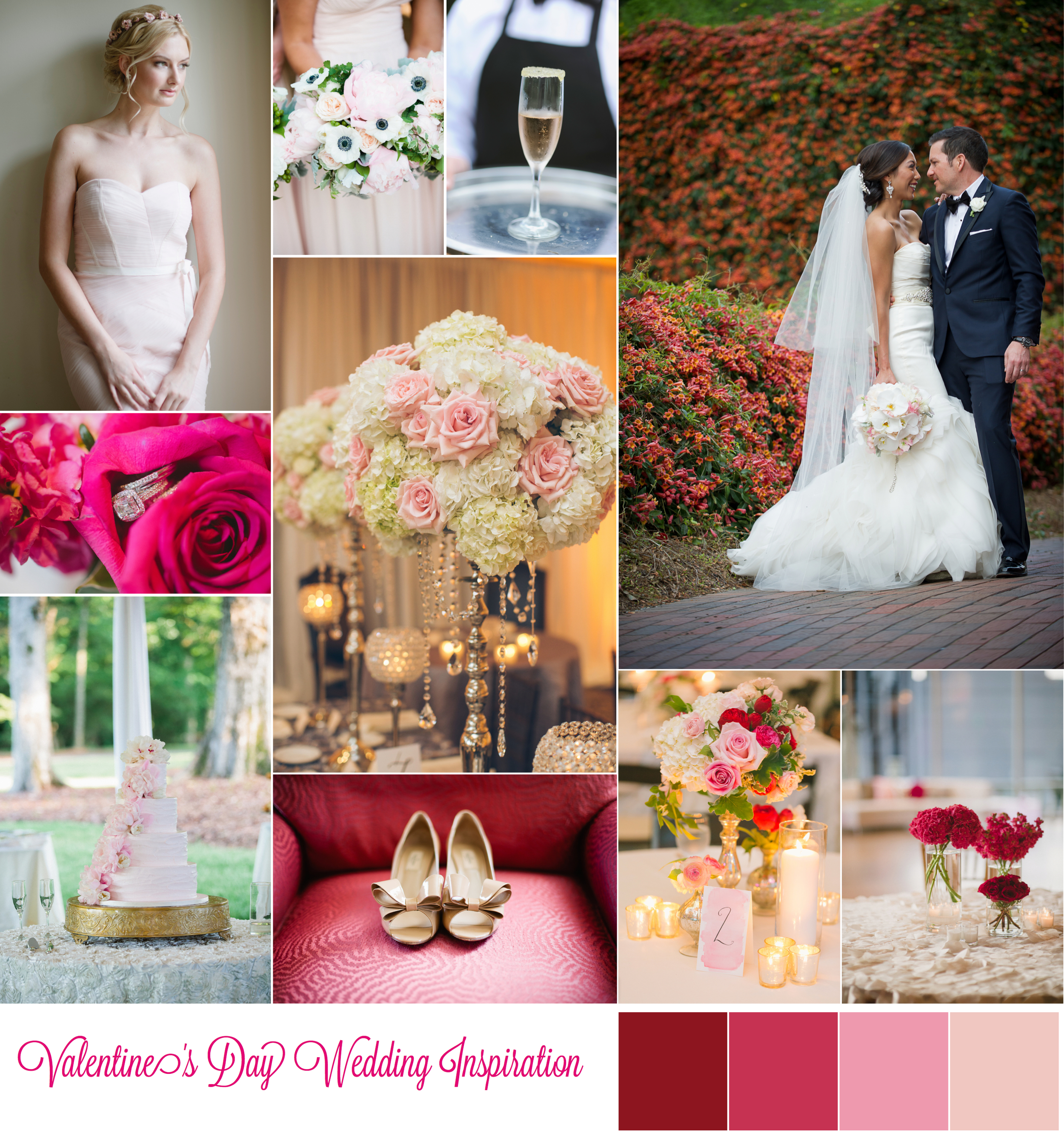 Valentines-Wedding-Inspiration-The-Graceful-Host.jpg
