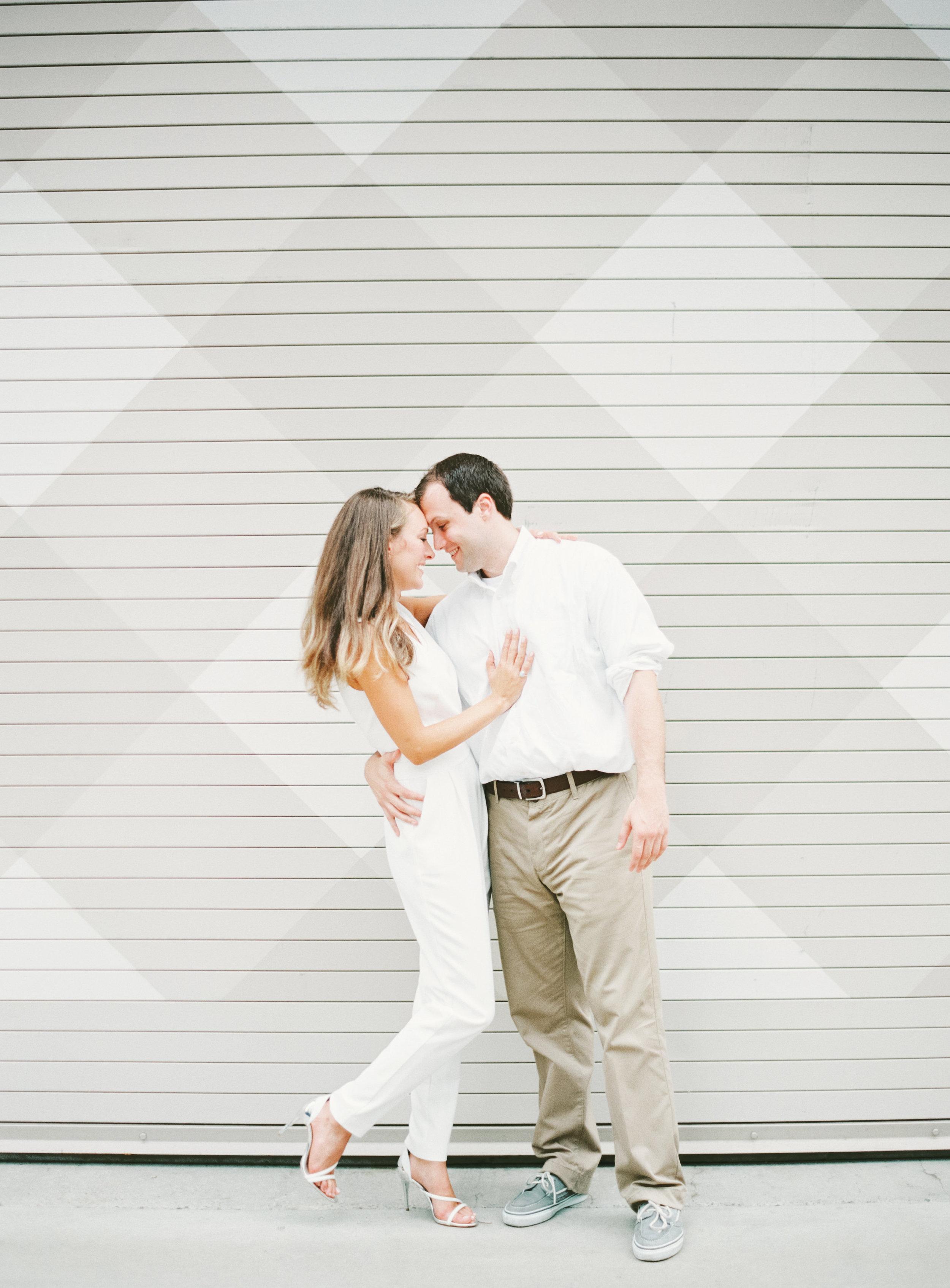 Engagement-0679.jpg