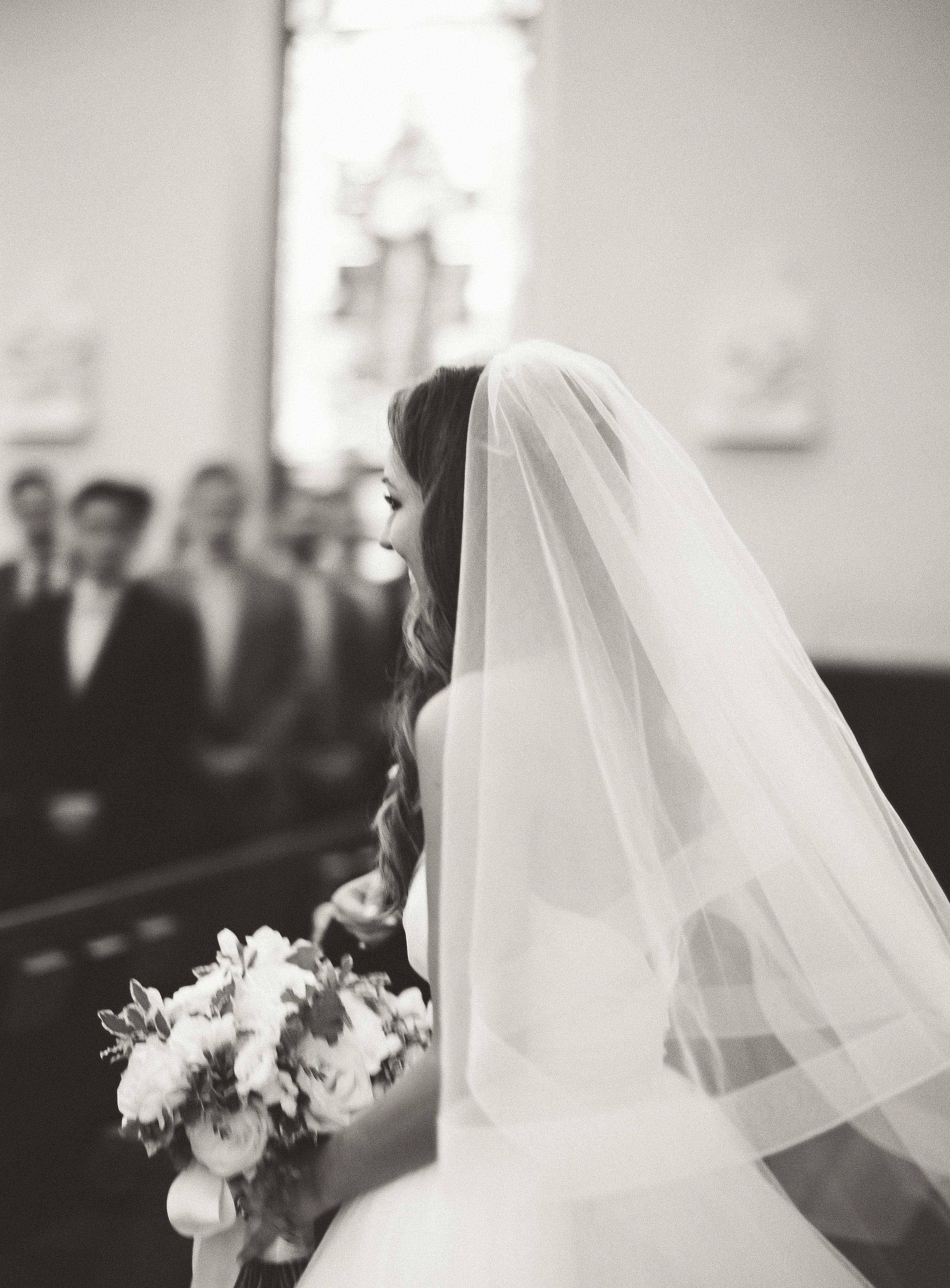 Ceremony-0002.jpg