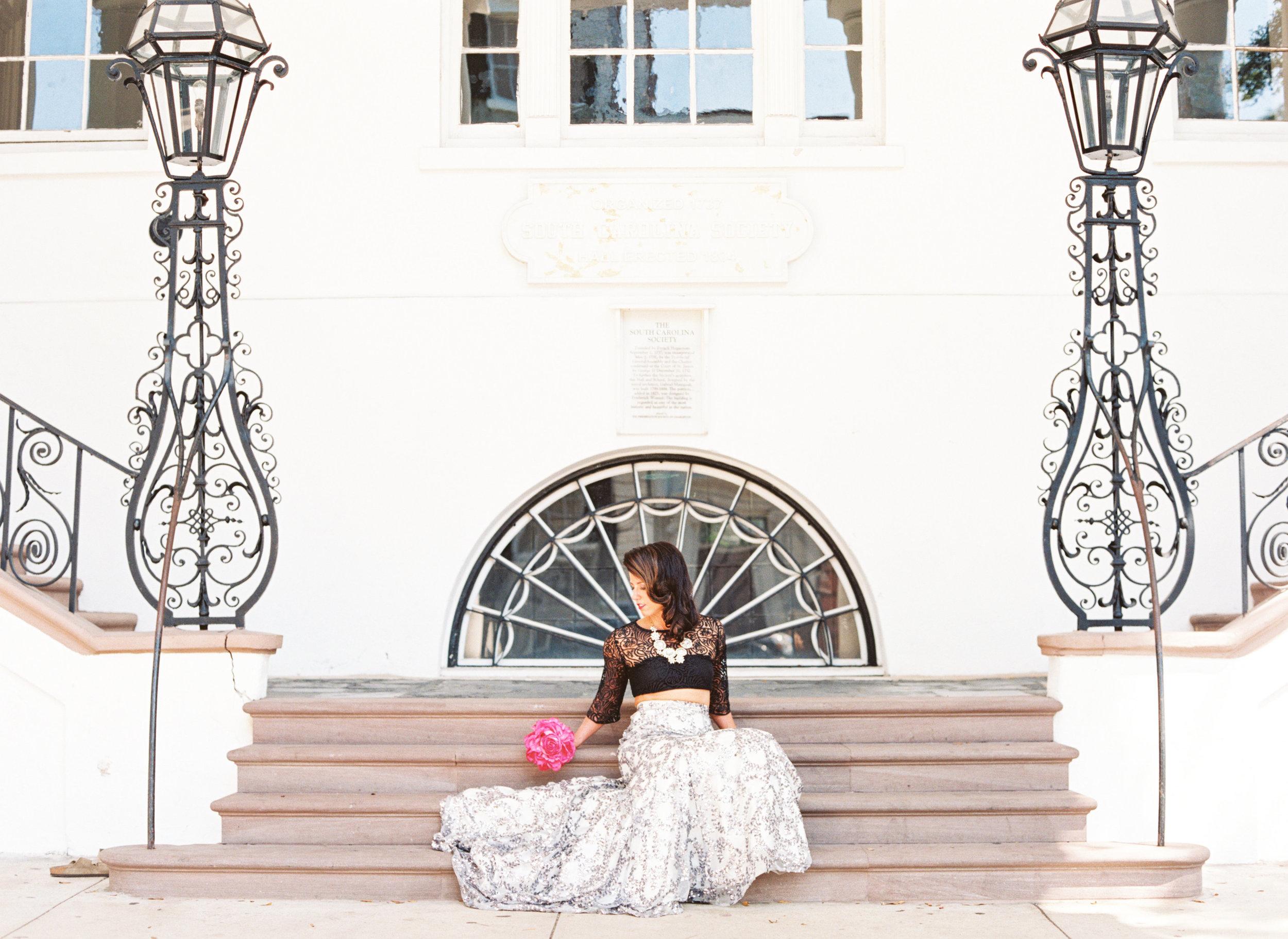 Breeze Bridals-66.jpg