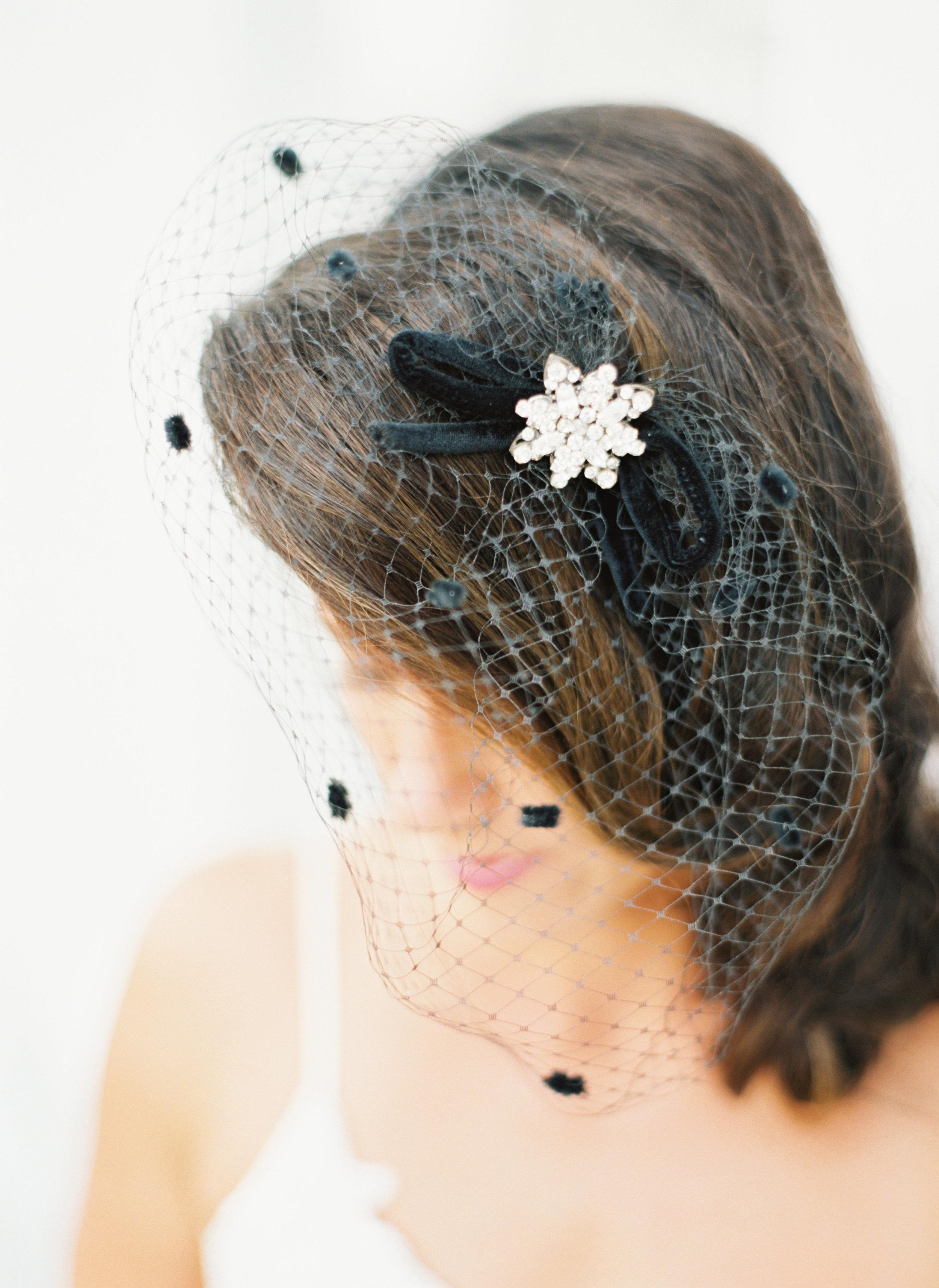 Breeze Bridals-87.jpg