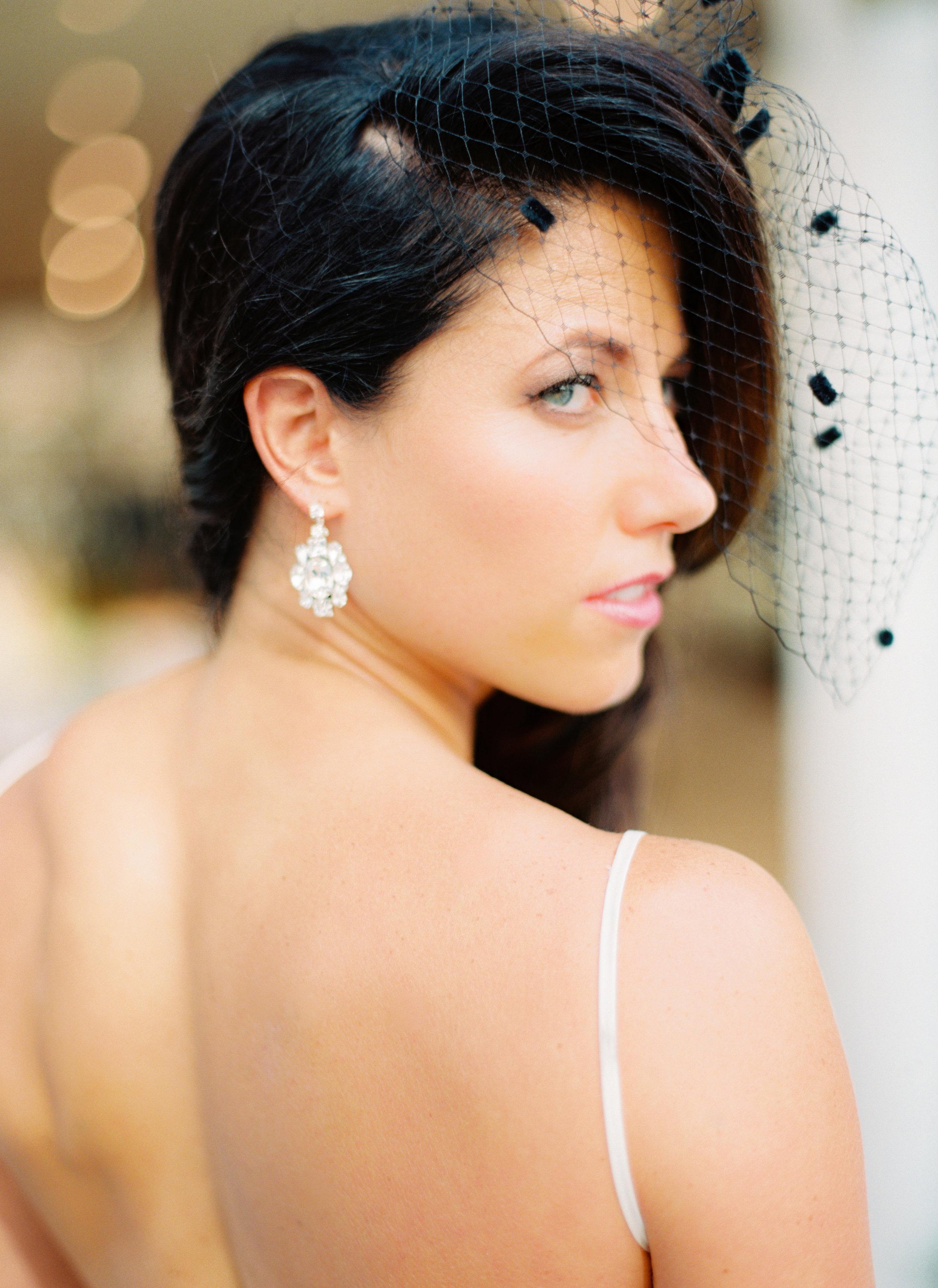 Breeze Bridals-92.jpg
