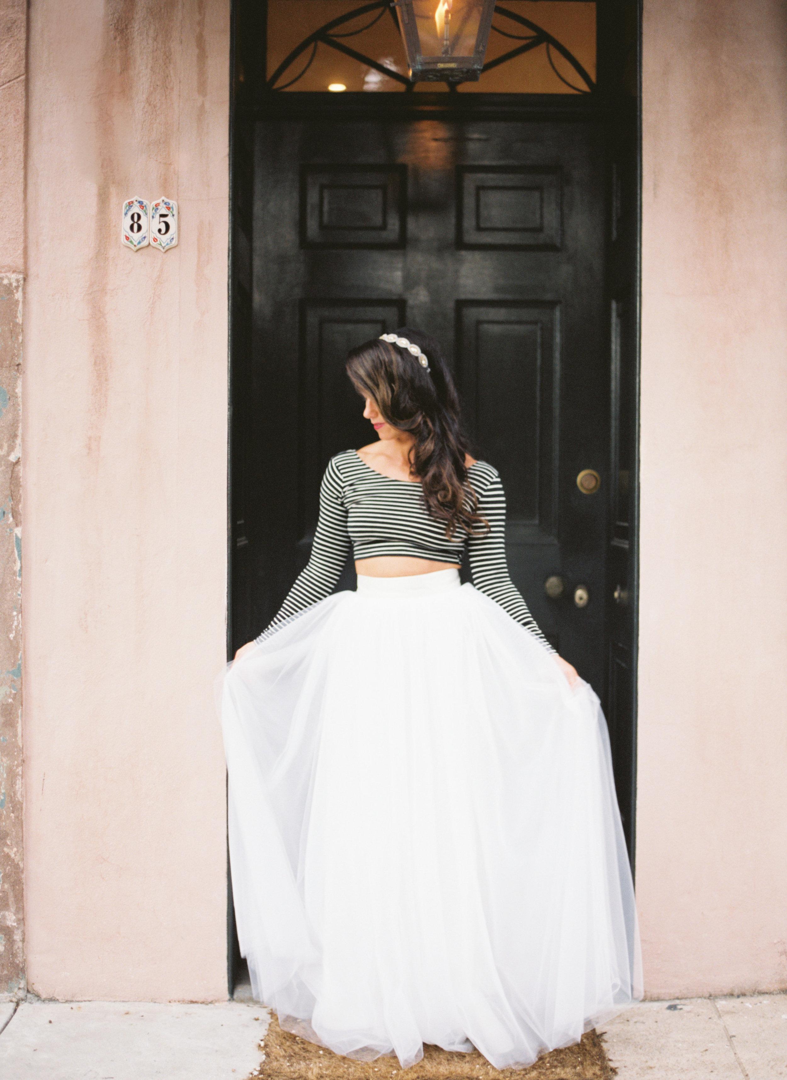 Breeze Bridals-93.jpg