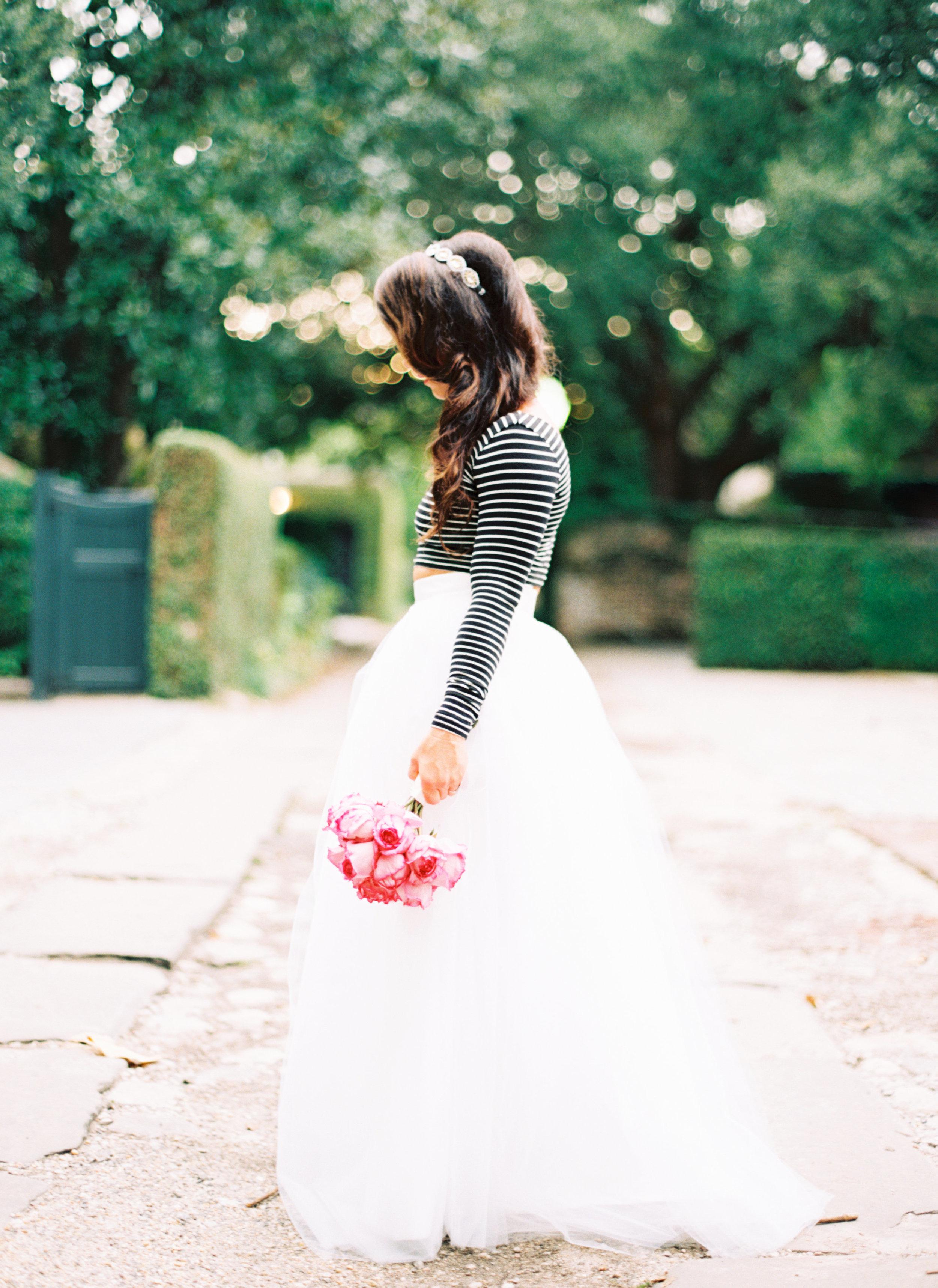 Breeze Bridals-116.jpg