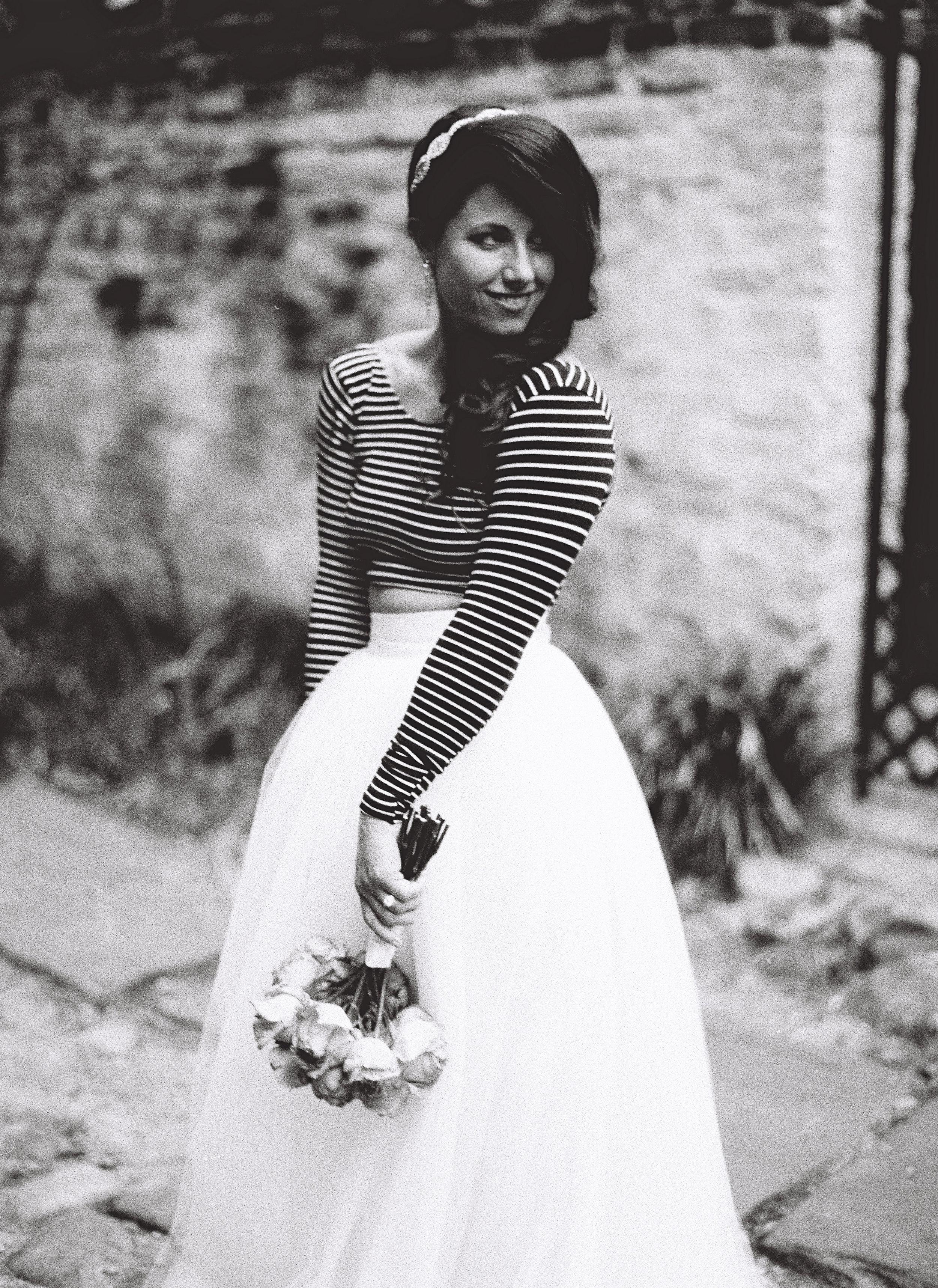 Breeze Bridals-131.jpg