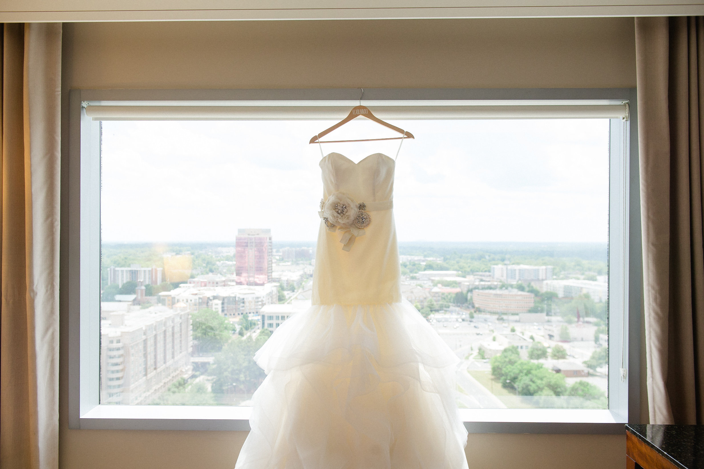 shelby&jordan|smitten&hooked|wedding|details-001.jpg