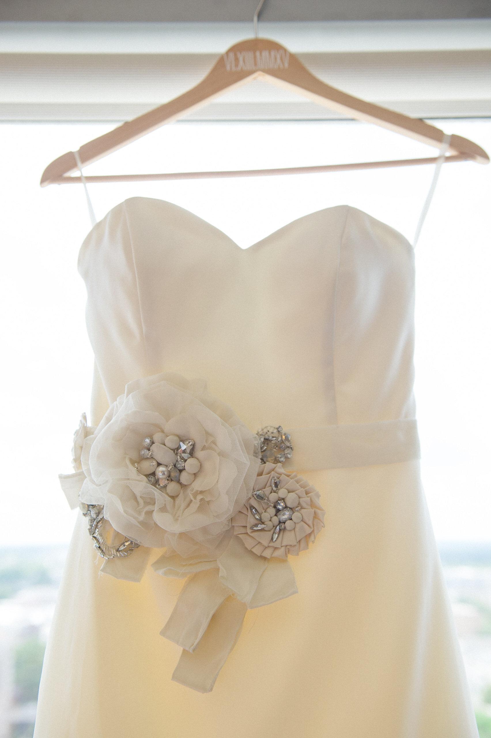 shelby&jordan|smitten&hooked|wedding|details-006.jpg