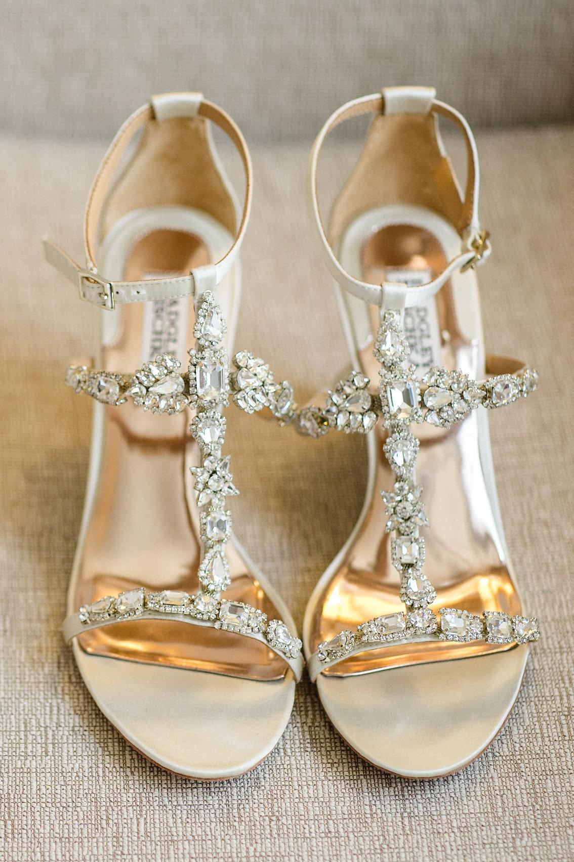 shelby&jordan|smitten&hooked|wedding|details-017.jpg