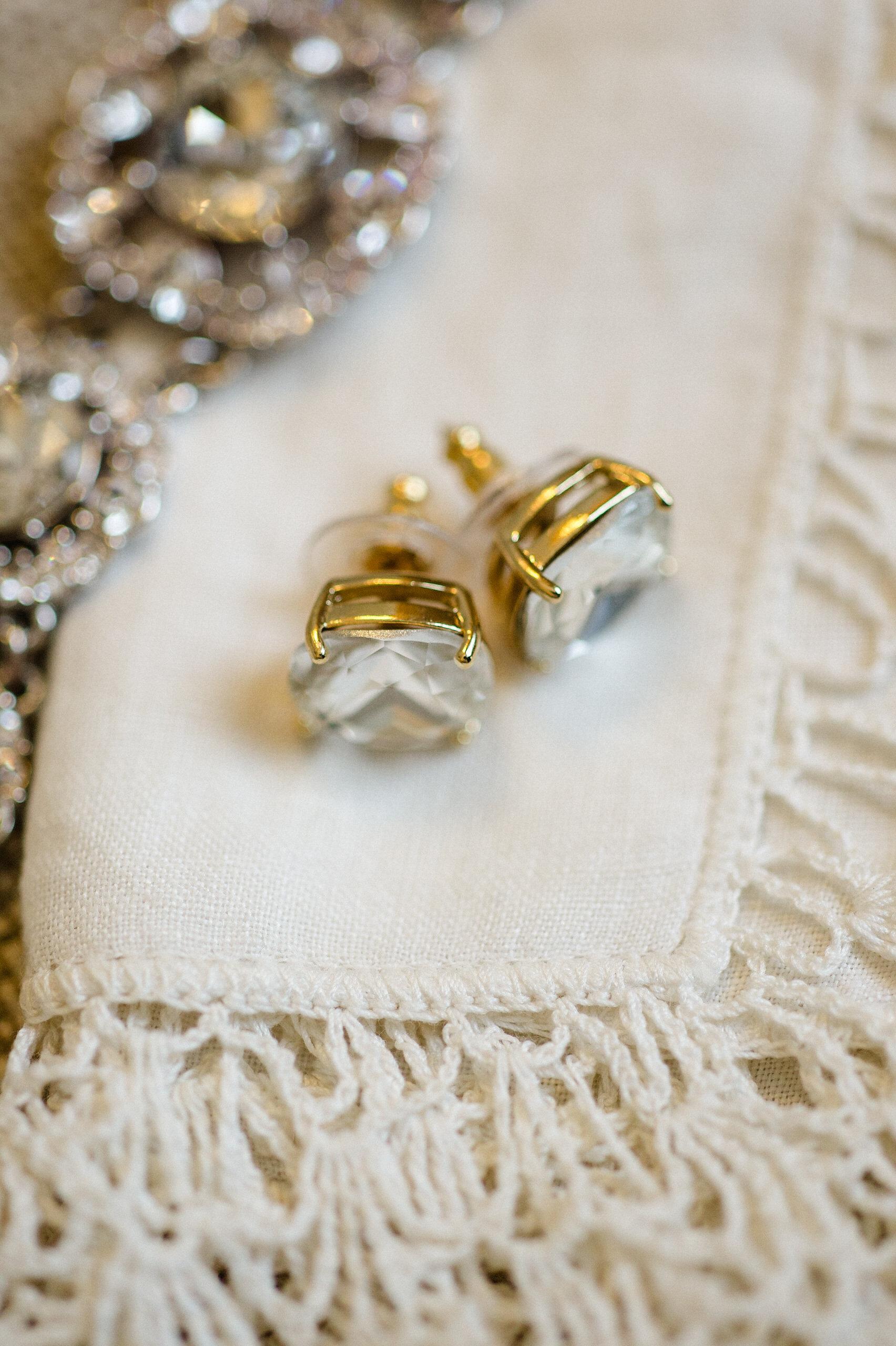 shelby&jordan|smitten&hooked|wedding|details-021.jpg