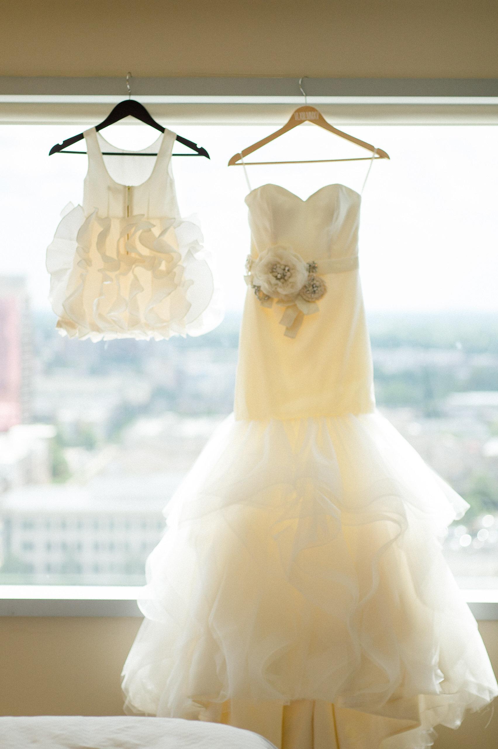 shelby&jordan|smitten&hooked|wedding|details-033.jpg