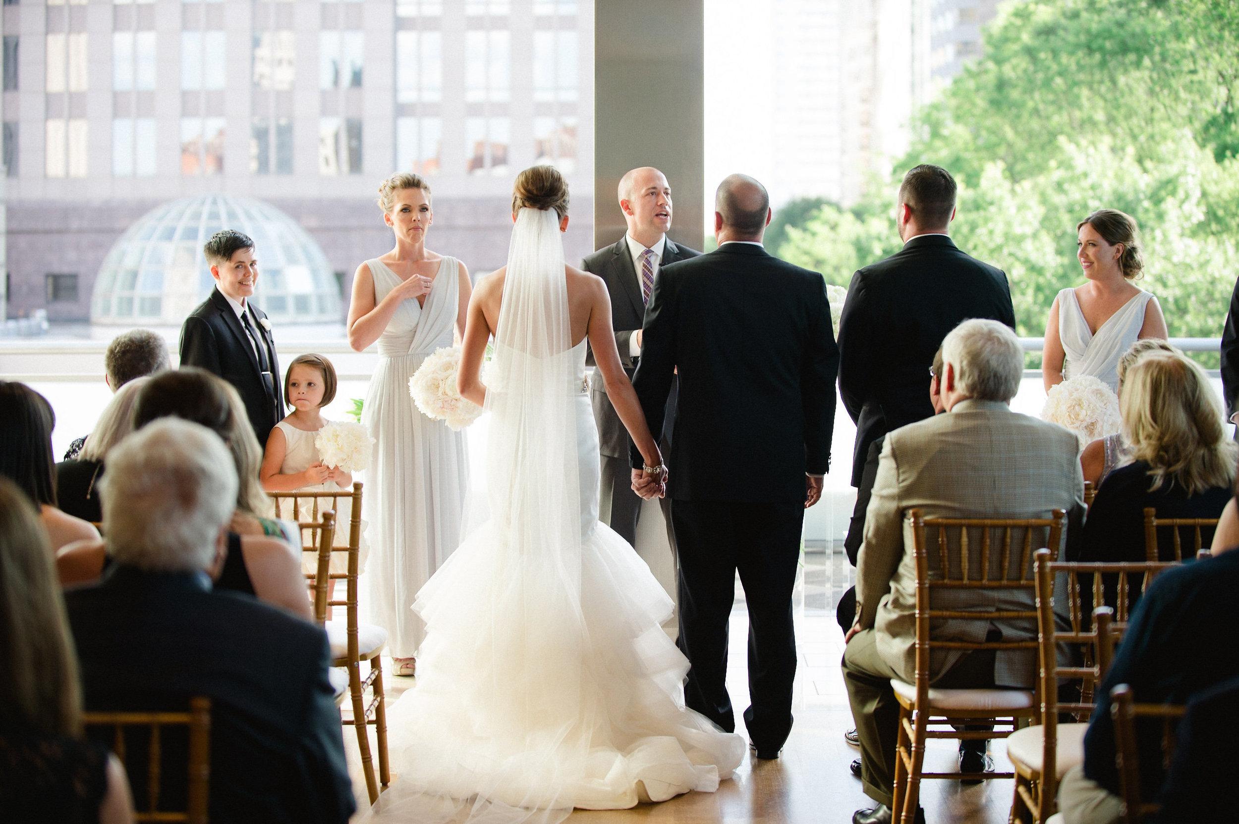 shelby&jordan|smitten&hooked|wedding|ceremony-062.jpg