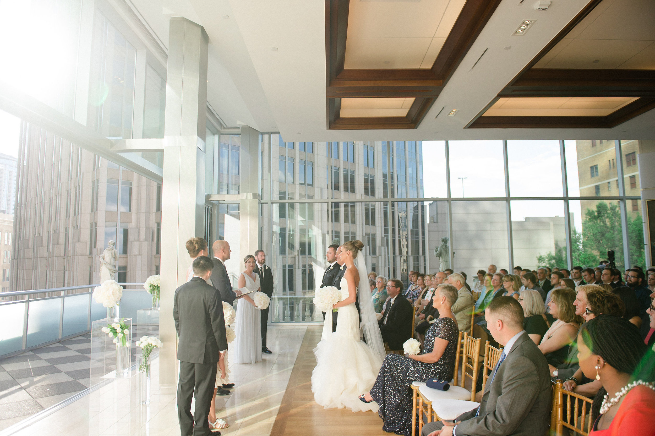 shelby&jordan|smitten&hooked|wedding|ceremony-067.jpg