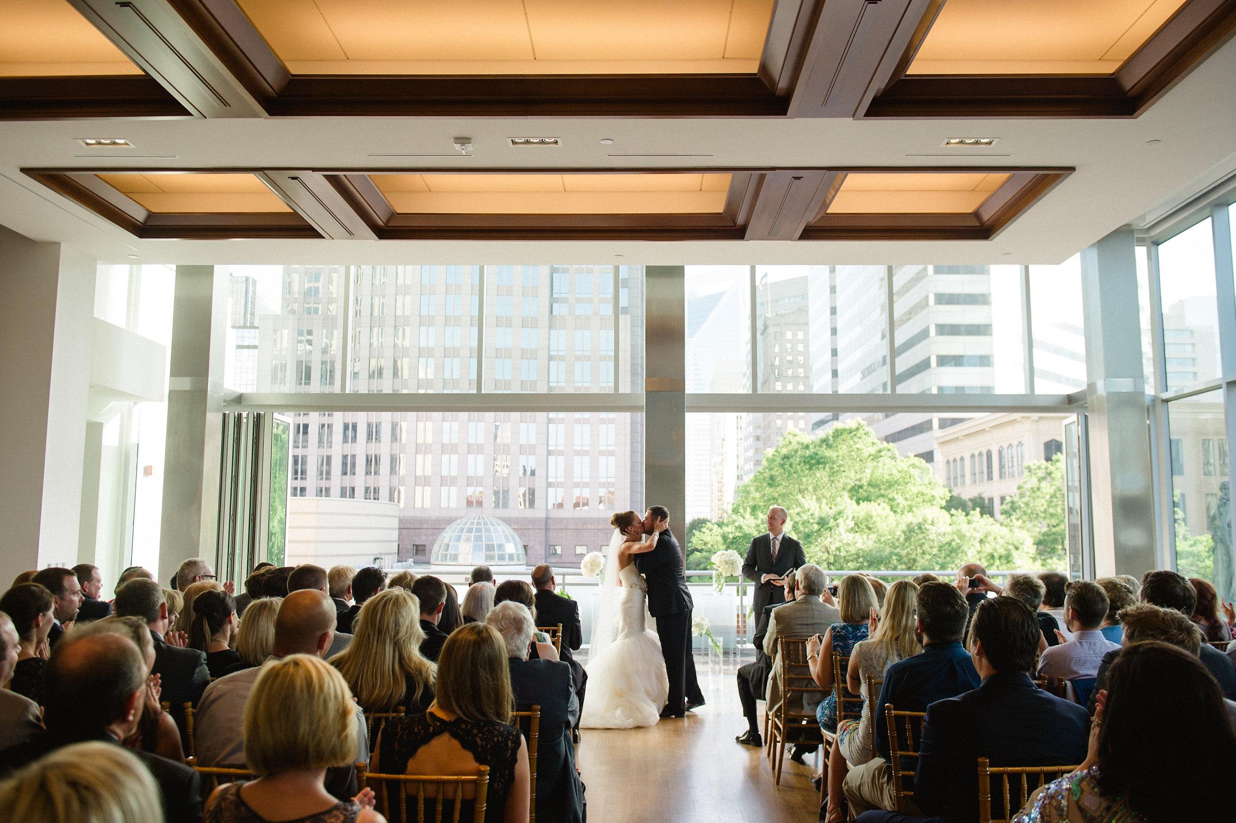 shelby&jordan|smitten&hooked|wedding|ceremony-137.jpg