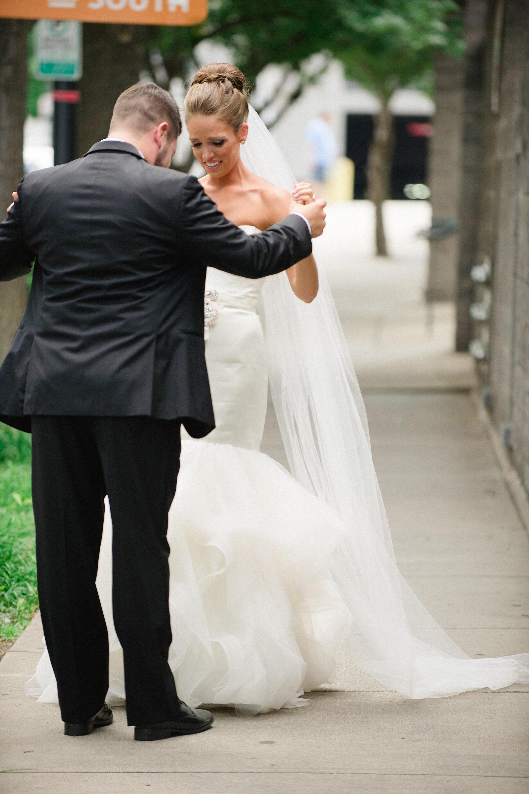 shelby&jordan|smitten&hooked|wedding|firstlook-017.jpg