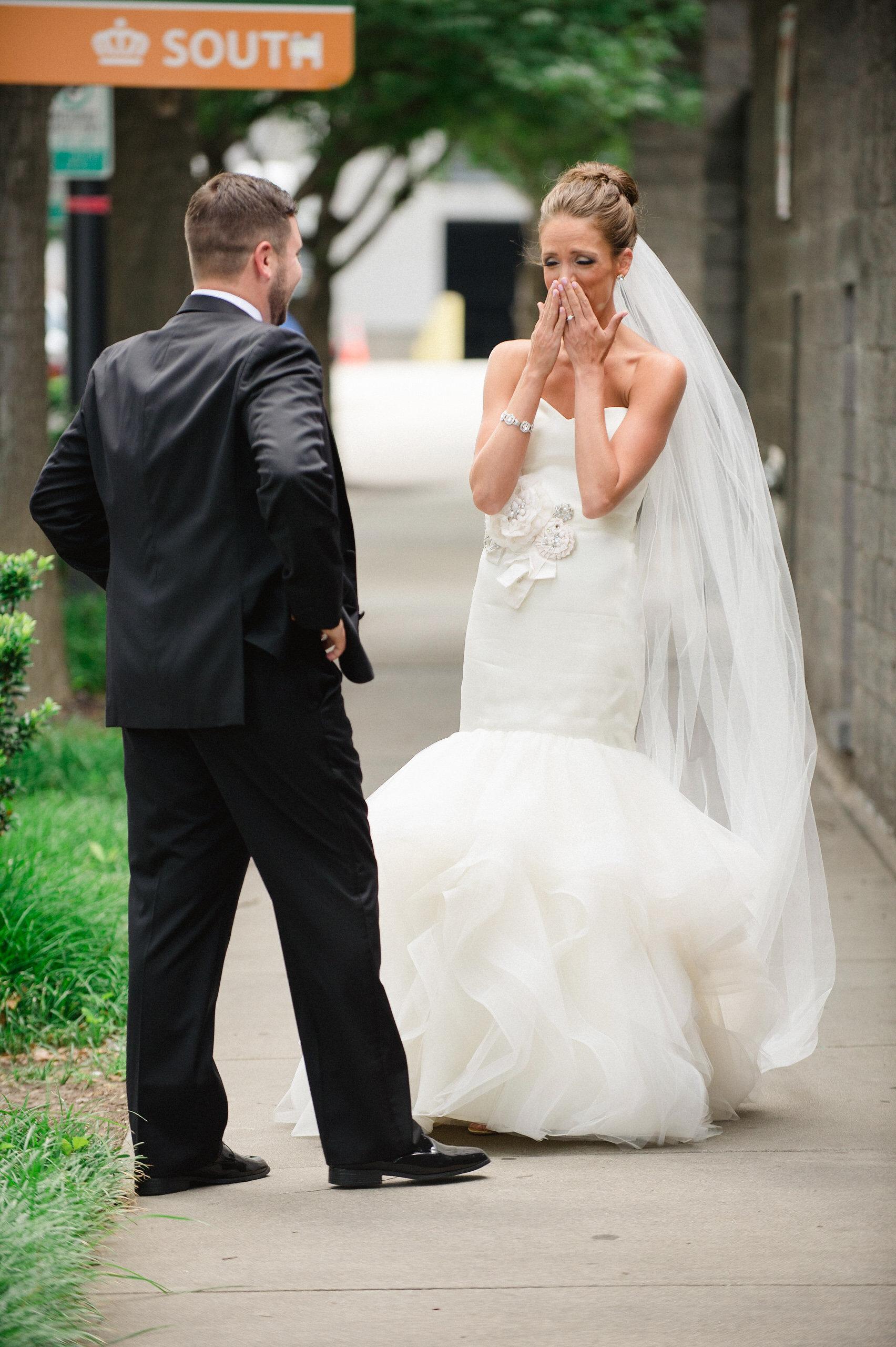 shelby&jordan|smitten&hooked|wedding|firstlook-012.jpg