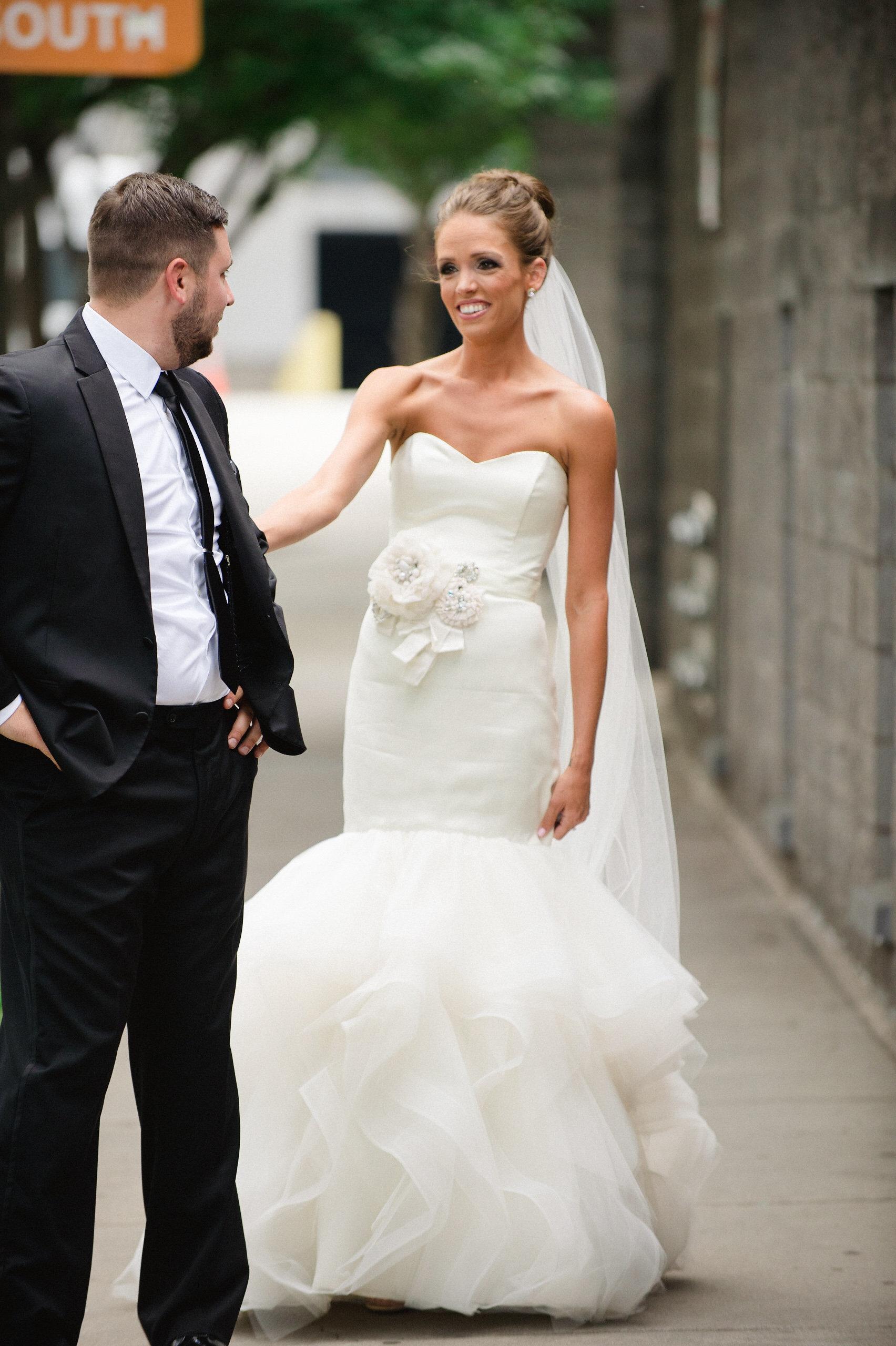 shelby&jordan|smitten&hooked|wedding|firstlook-010.jpg