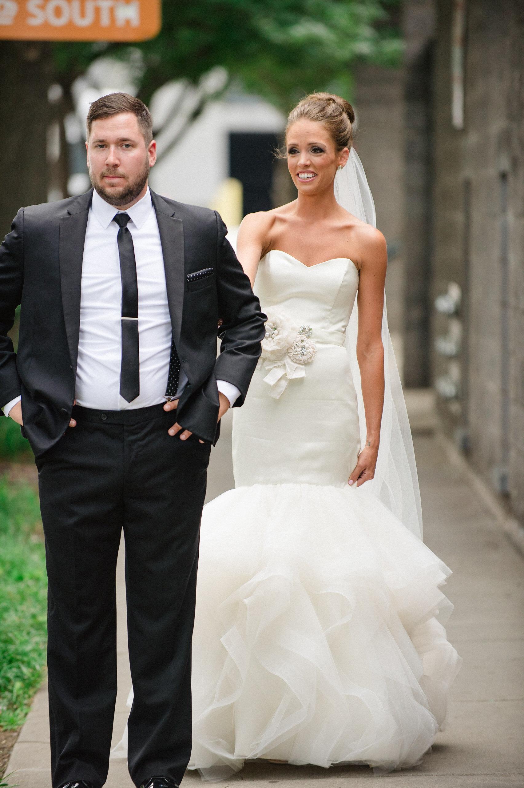 shelby&jordan|smitten&hooked|wedding|firstlook-009.jpg