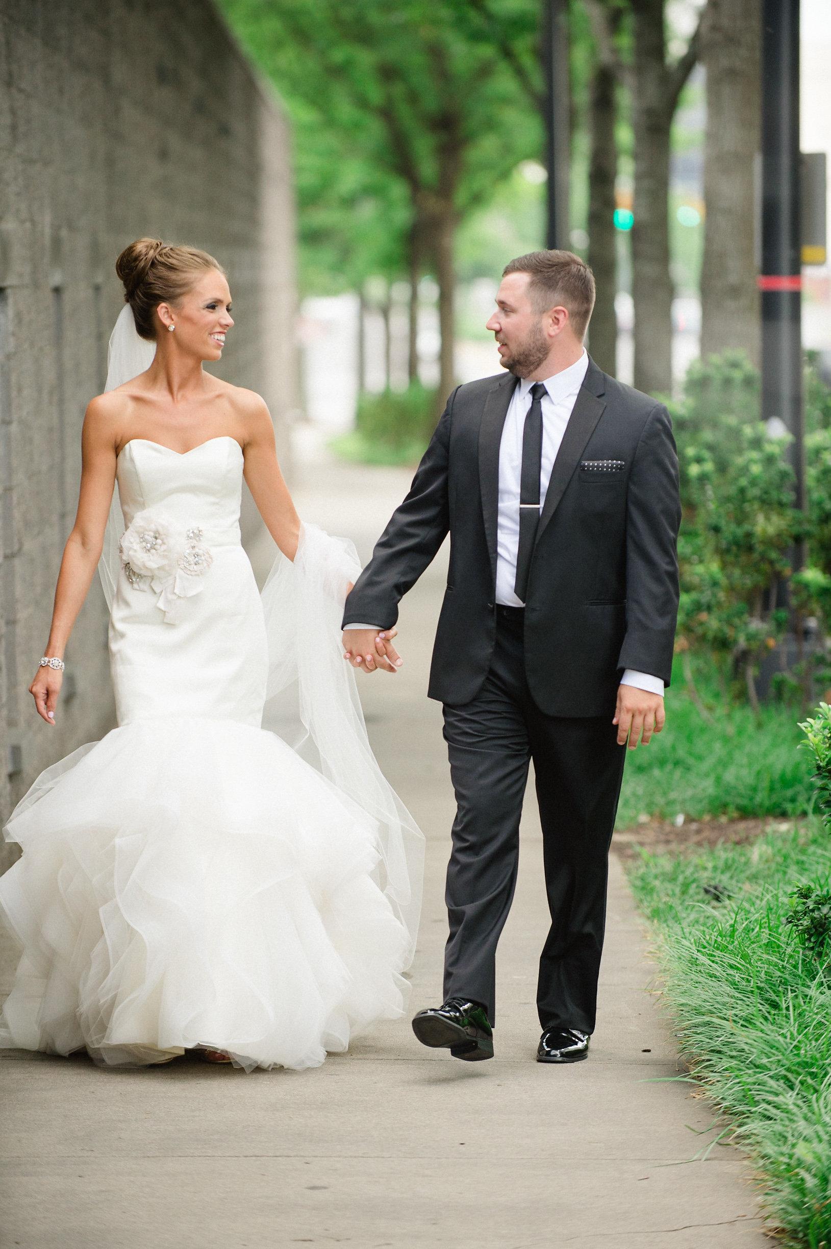 shelby&jordan|smitten&hooked|wedding|firstlook-085.jpg