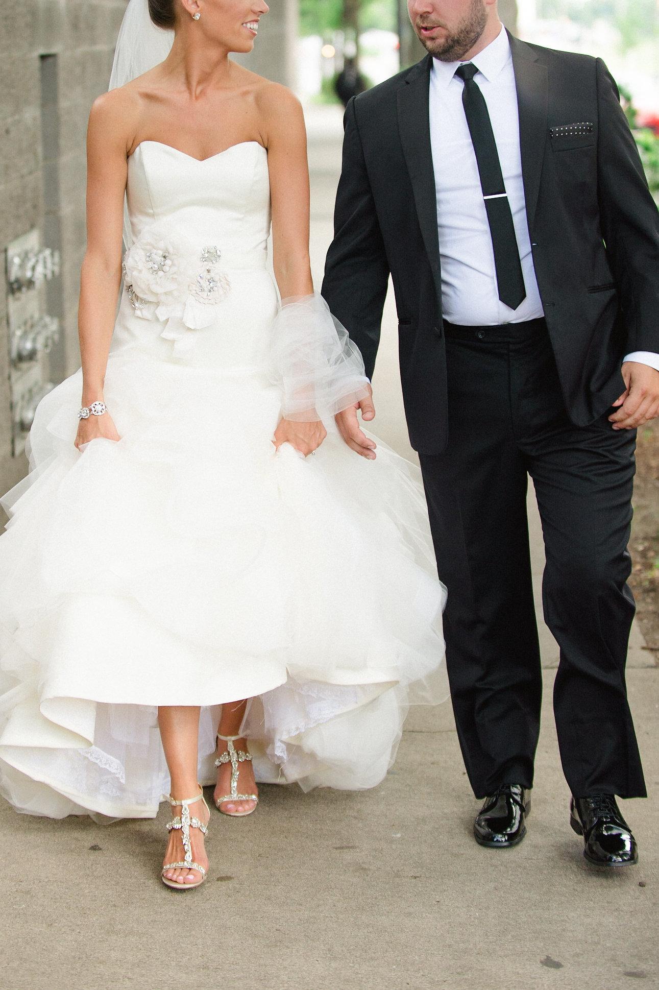 shelby&jordan|smitten&hooked|wedding|firstlook-095.jpg
