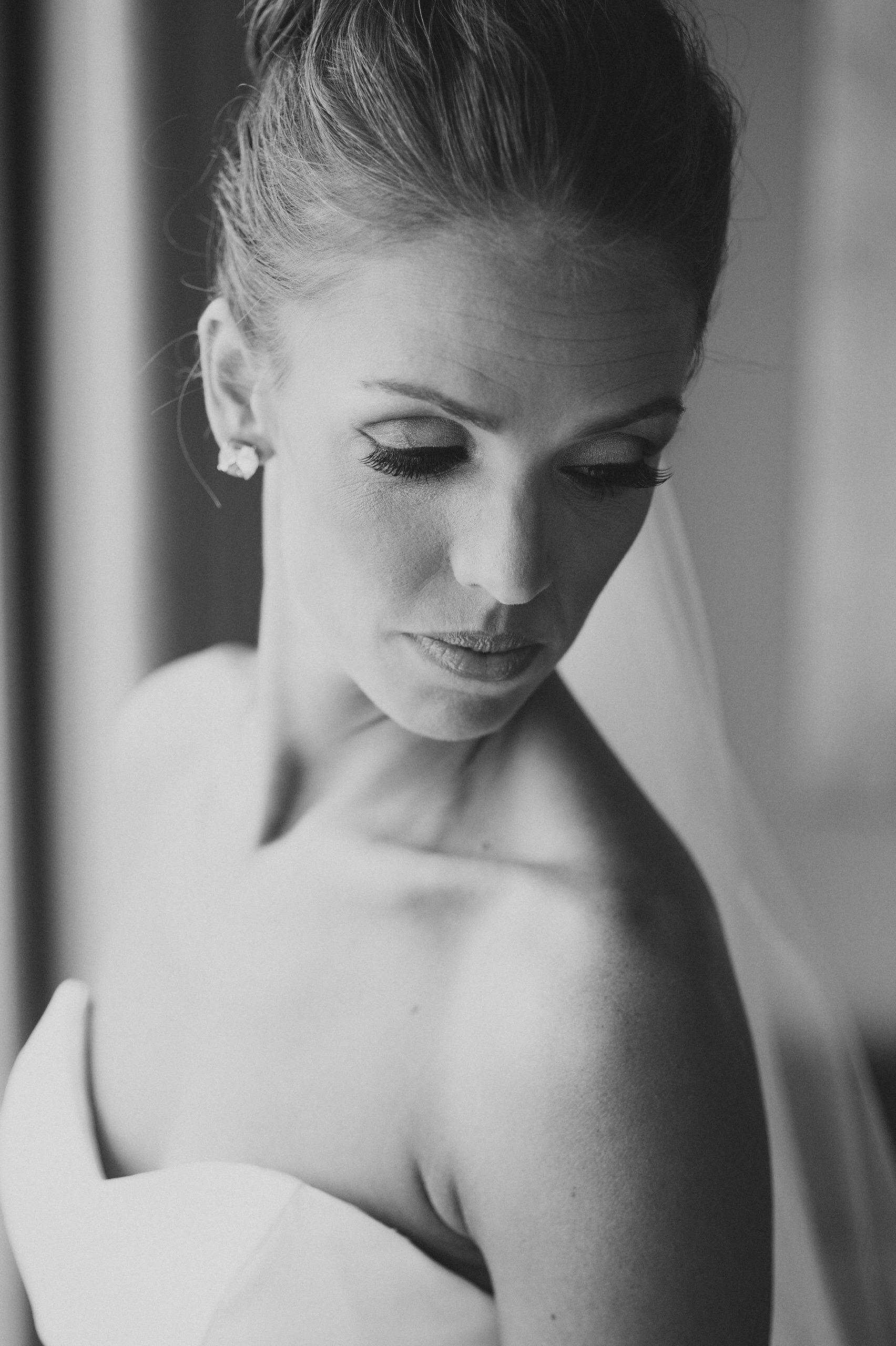 shelby&jordan|smitten&hooked|wedding|groups-013.jpg