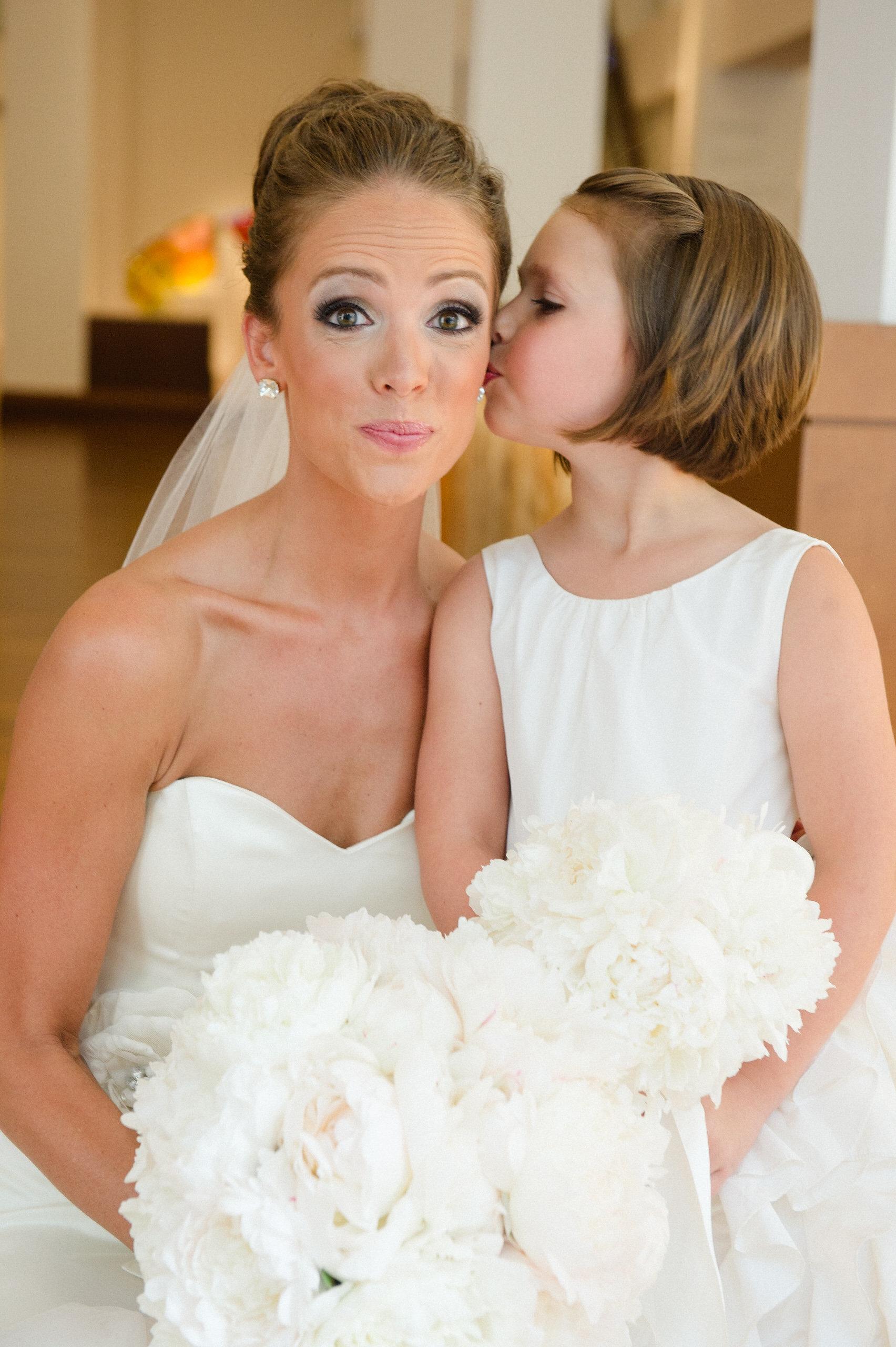 shelby&jordan|smitten&hooked|wedding|groups-107.jpg