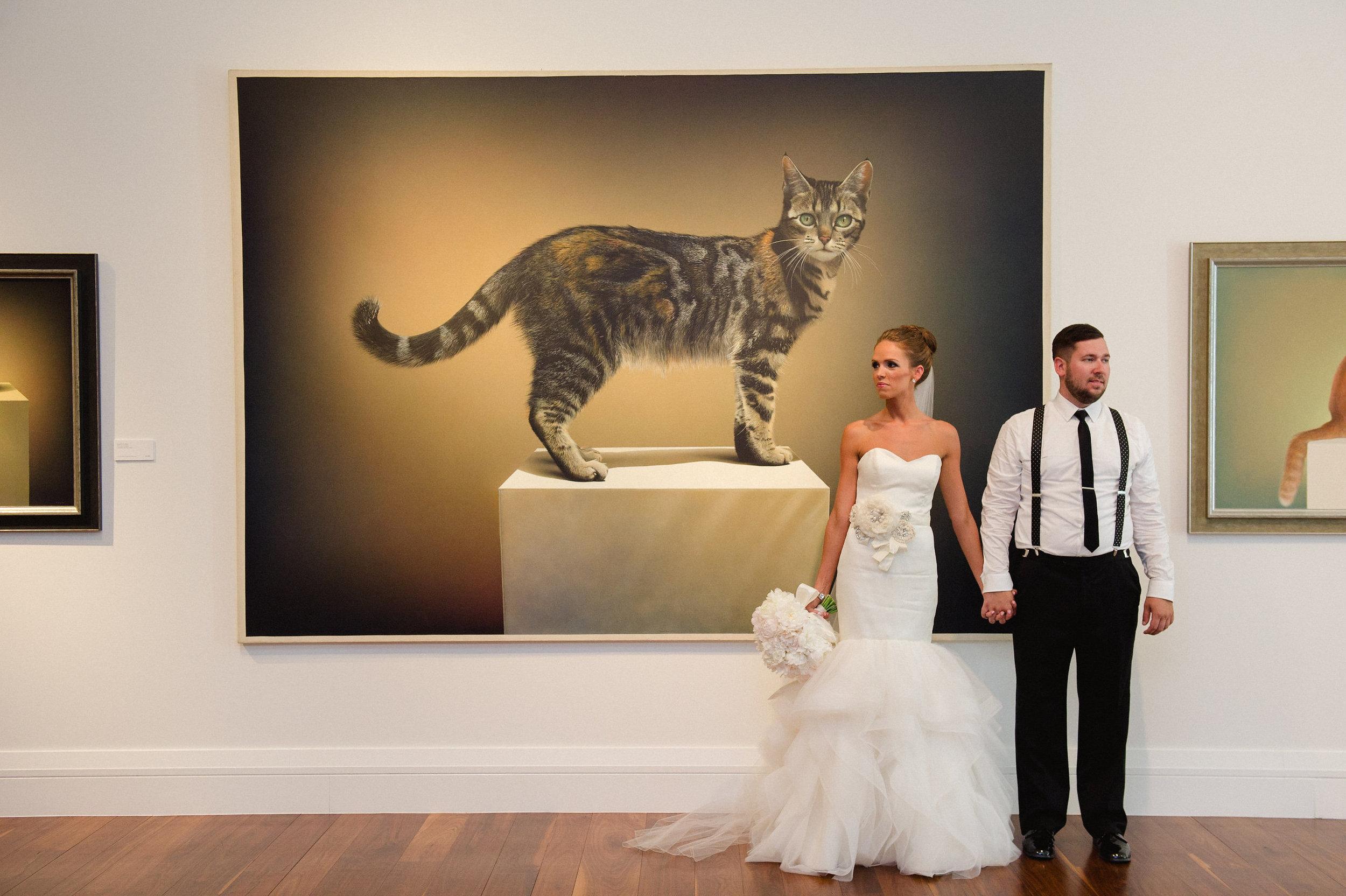 shelby&jordan|smitten&hooked|wedding|groups-112.jpg